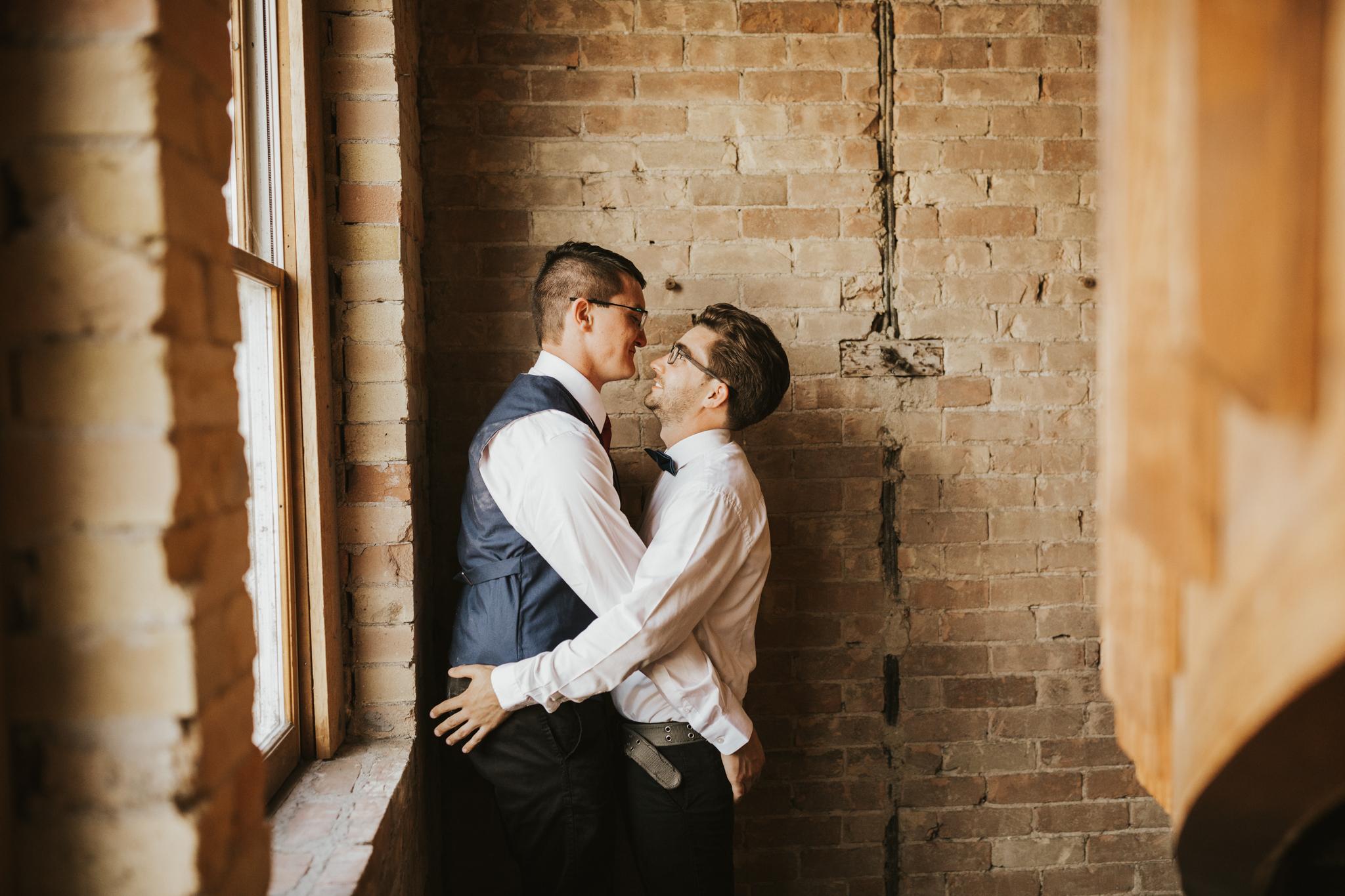 ryan.patrick.wedding-494.jpg