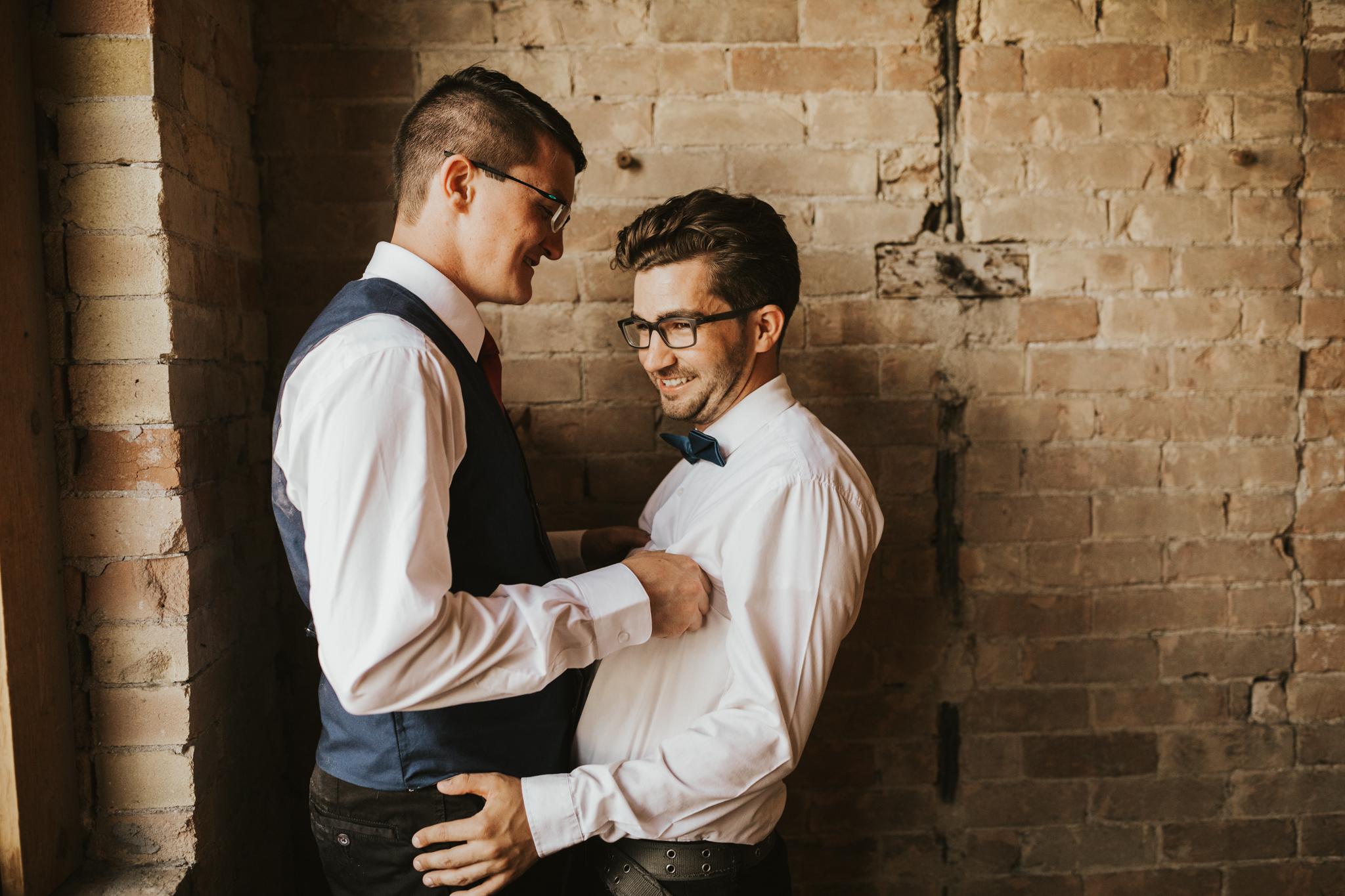 ryan.patrick.wedding-507.jpg