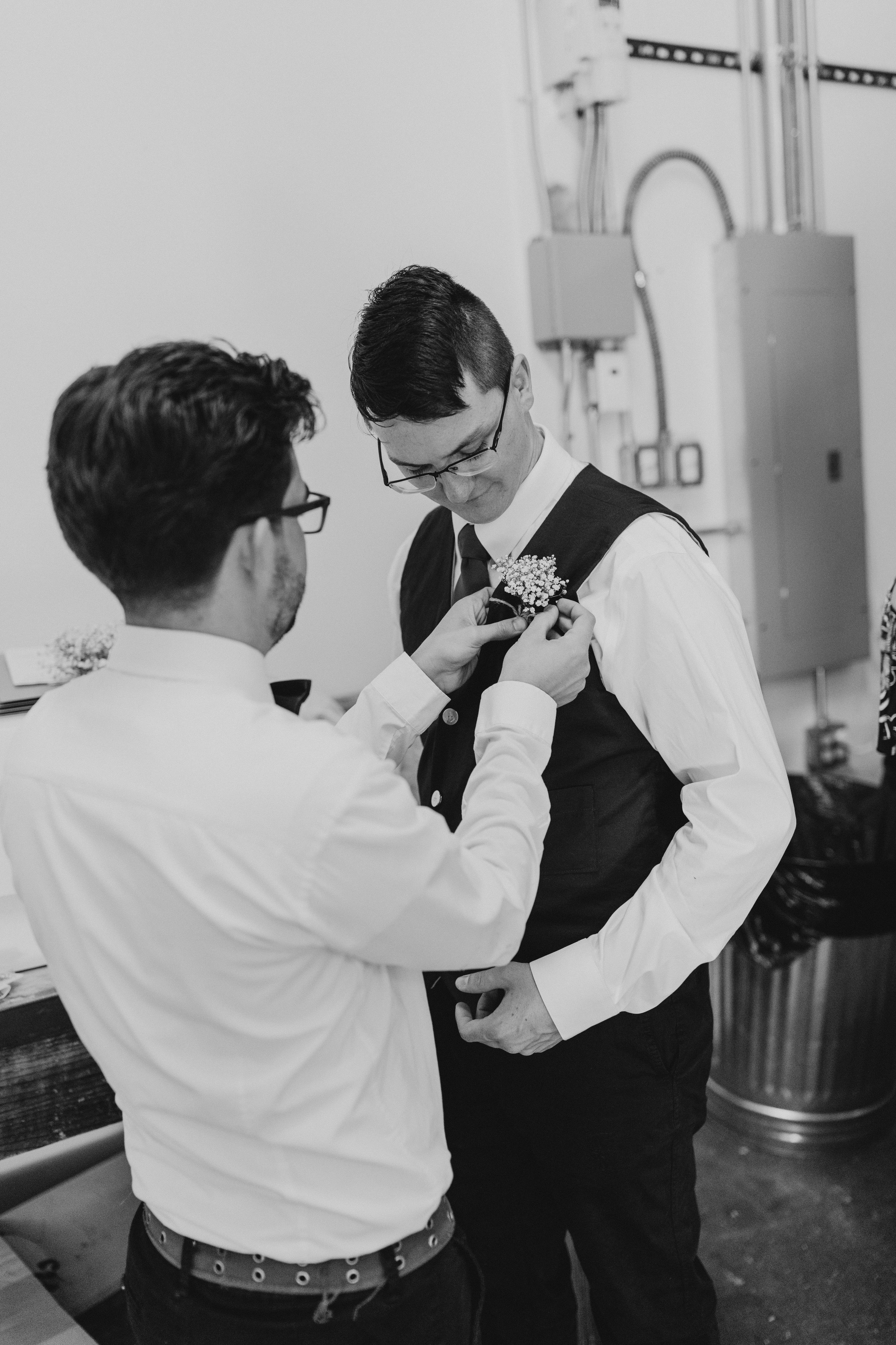 ryan.patrick.wedding-530.jpg