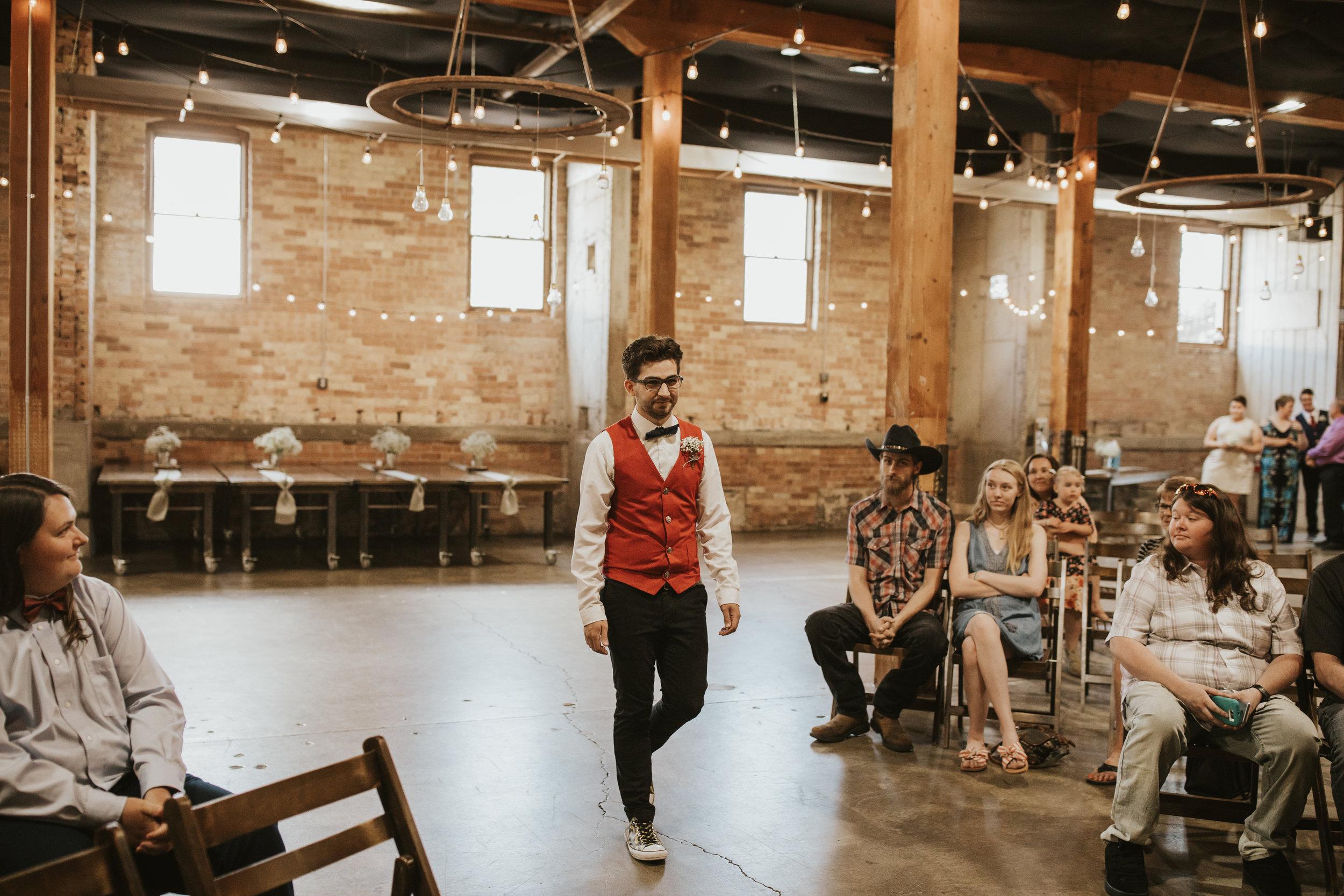 ryan.patrick.wedding-546.jpg