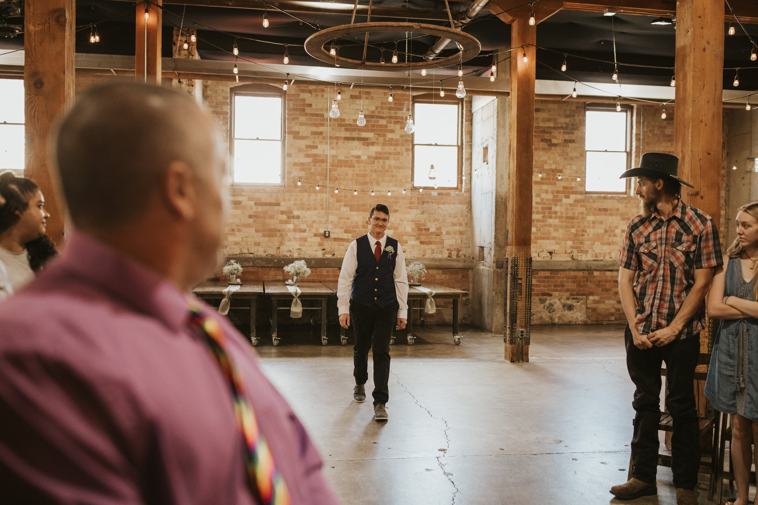 ryan.patrick.wedding-562.jpg