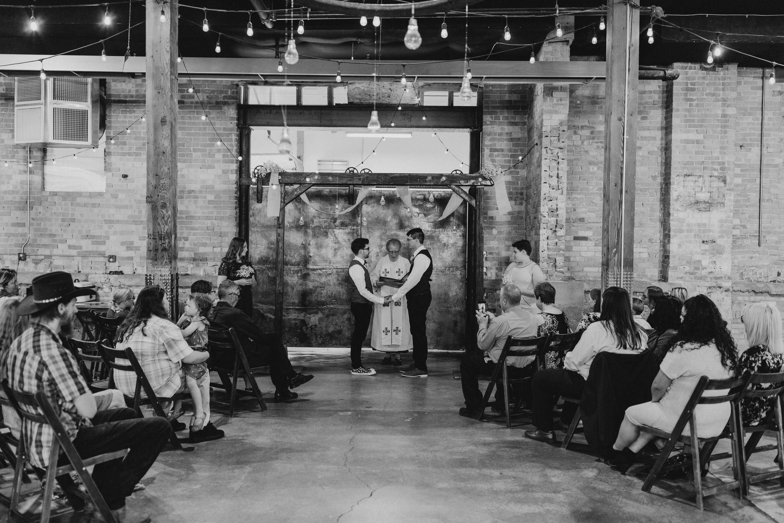 ryan.patrick.wedding-573.jpg