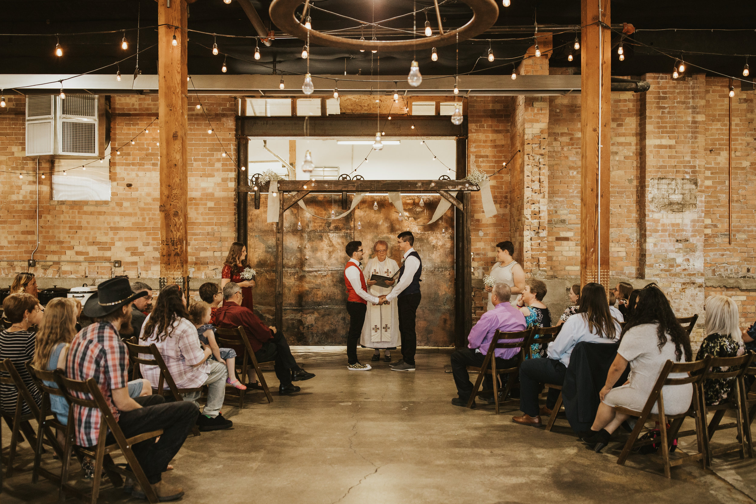 ryan.patrick.wedding-566.jpg