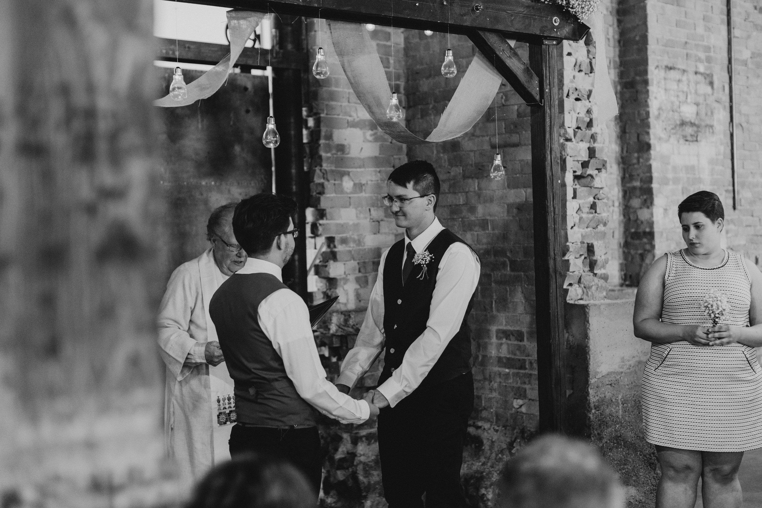 ryan.patrick.wedding-34.jpg