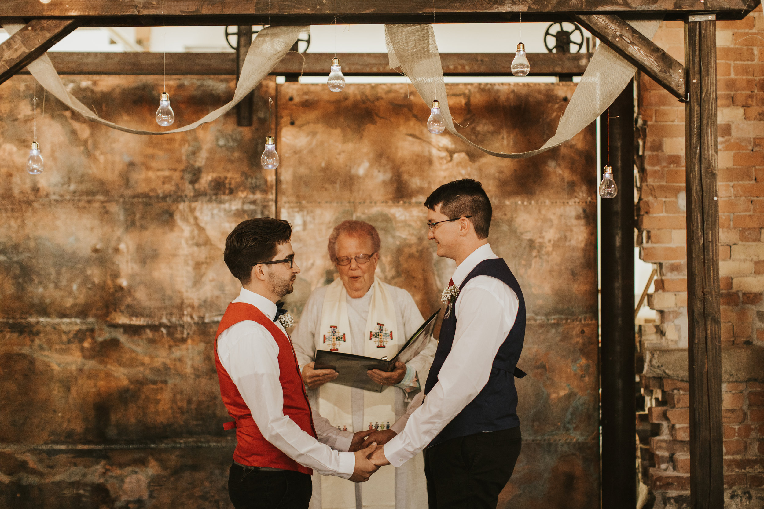 ryan.patrick.wedding-29.jpg