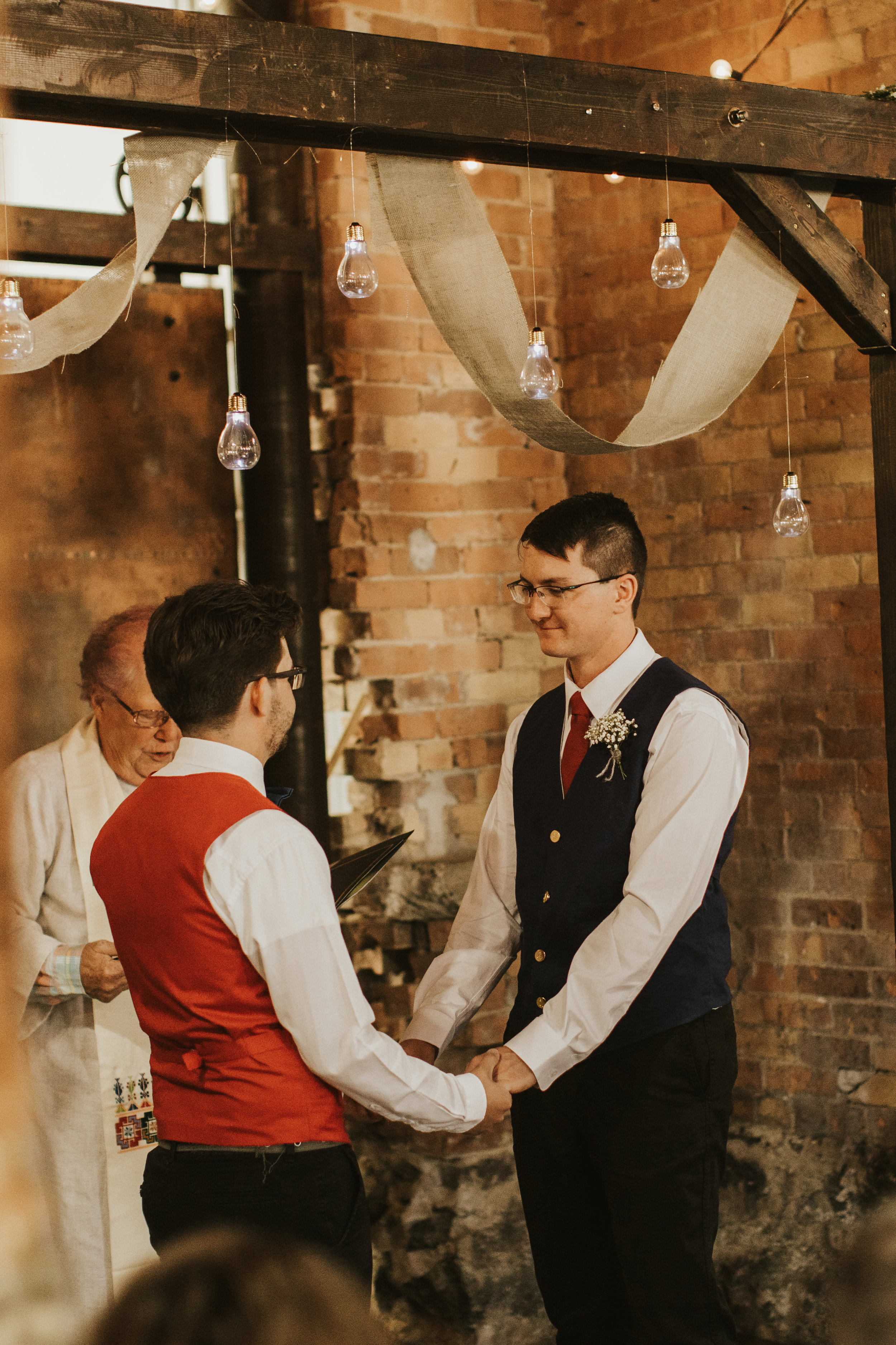 ryan.patrick.wedding-37.jpg