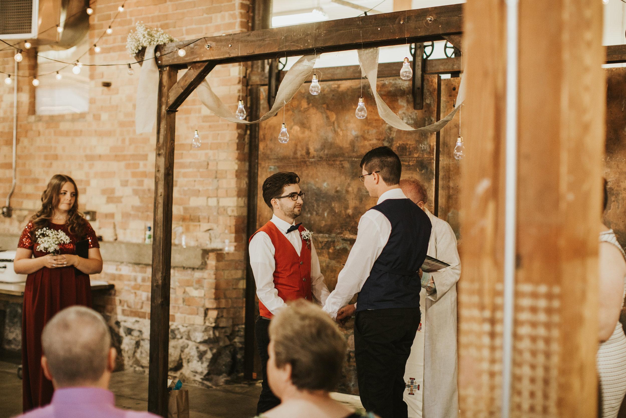 ryan.patrick.wedding-44.jpg
