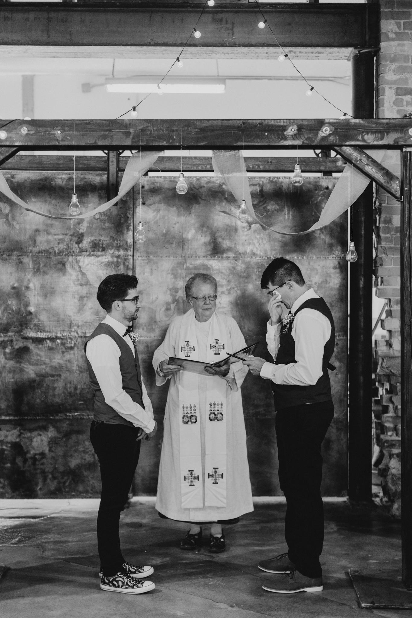 ryan.patrick.wedding-103.jpg