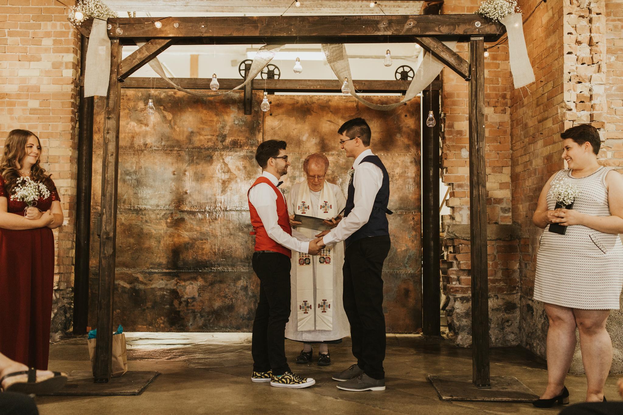 ryan.patrick.wedding-596.jpg