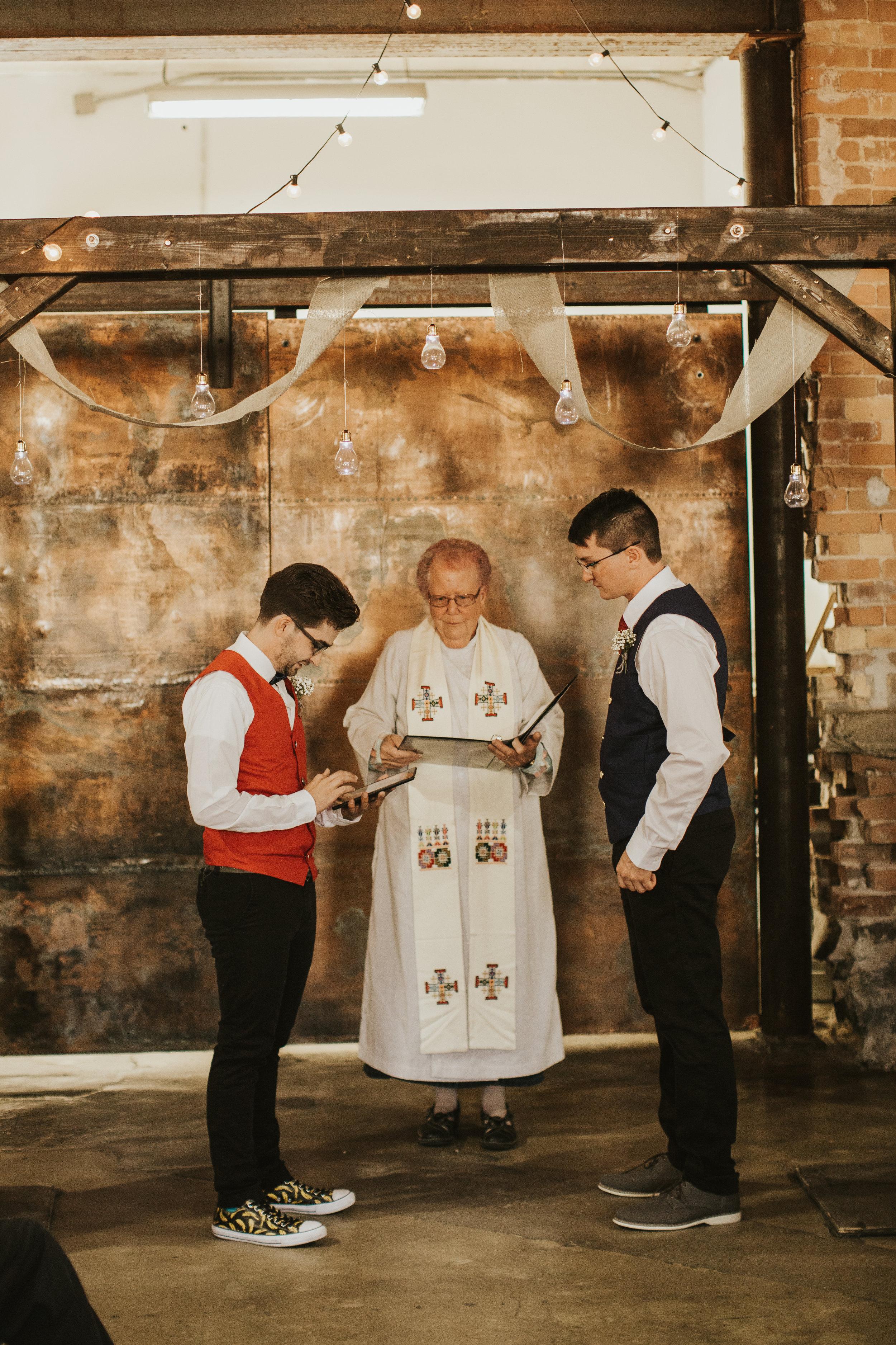 ryan.patrick.wedding-62.jpg