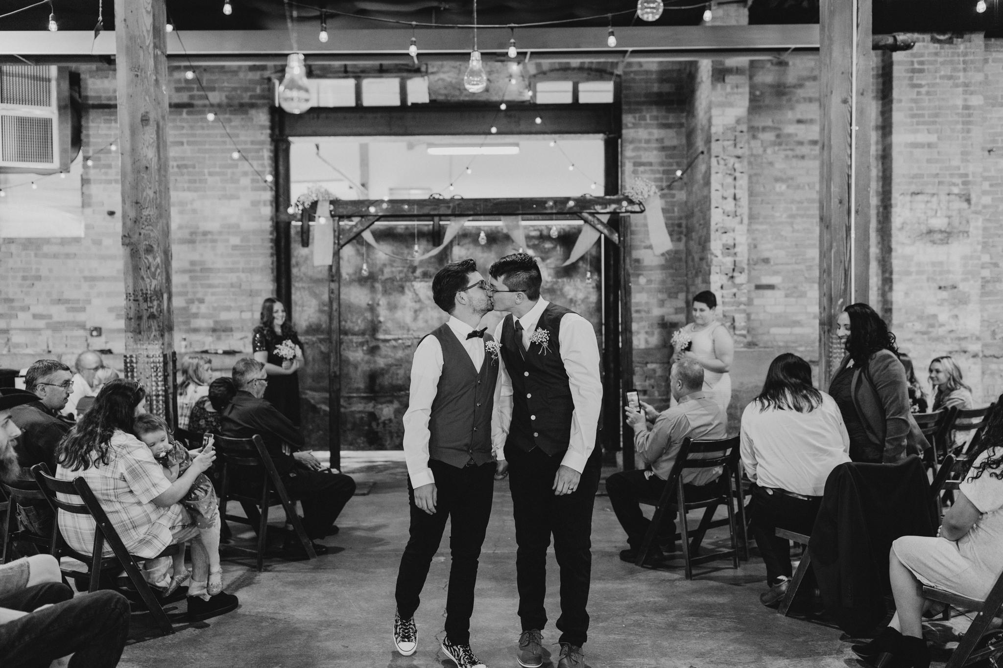 ryan.patrick.wedding-629.jpg