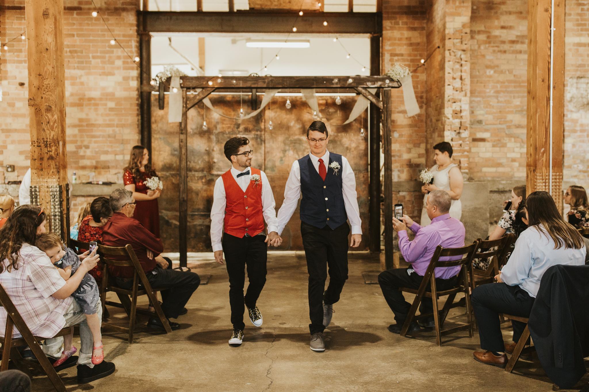 ryan.patrick.wedding-624.jpg