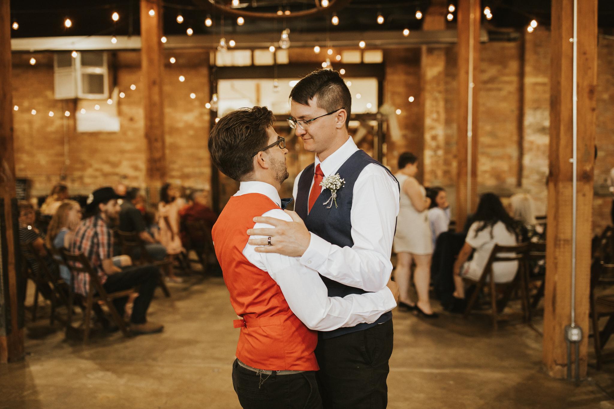 ryan.patrick.wedding-637.jpg