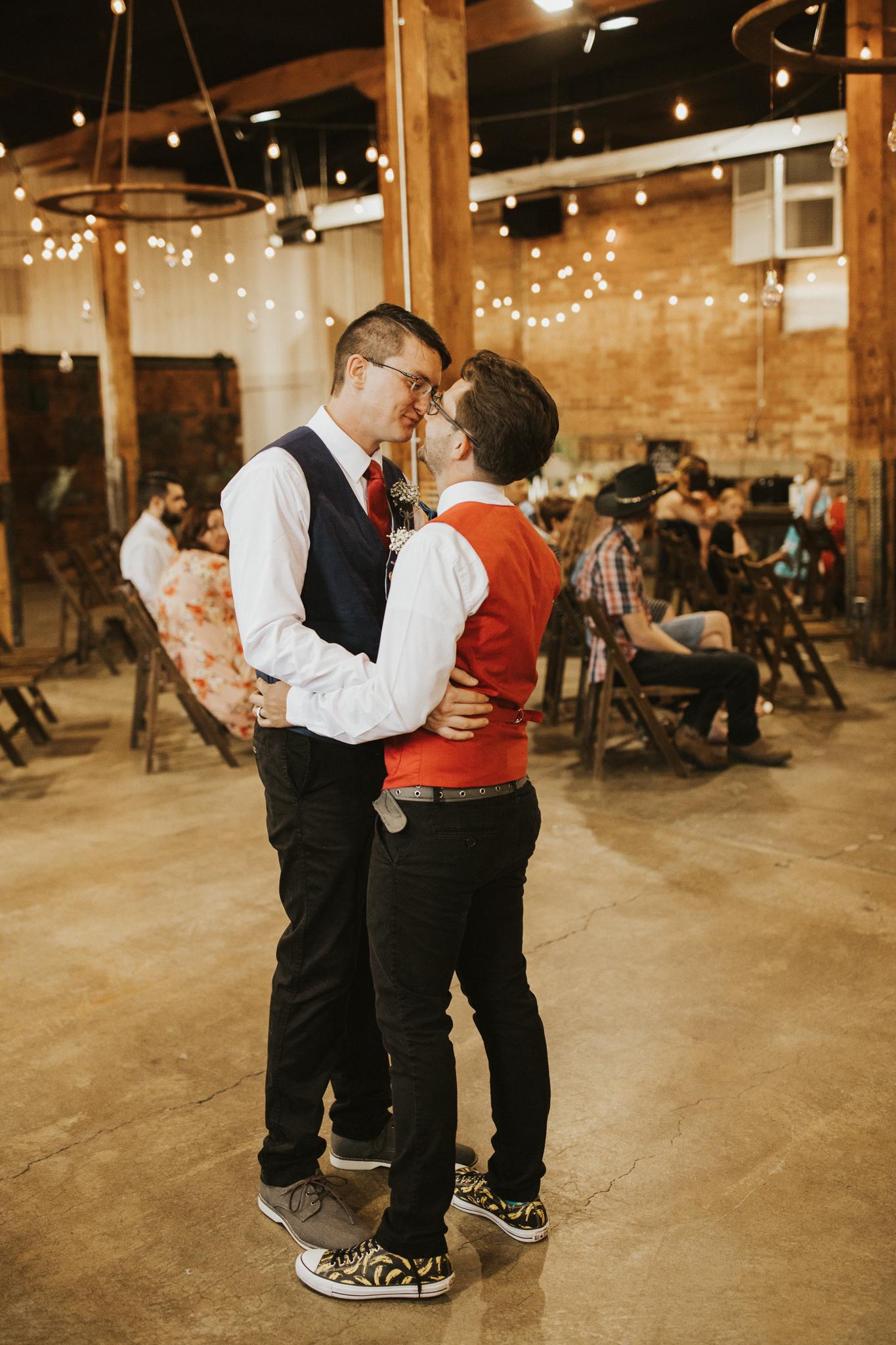ryan.patrick.wedding-642.jpg
