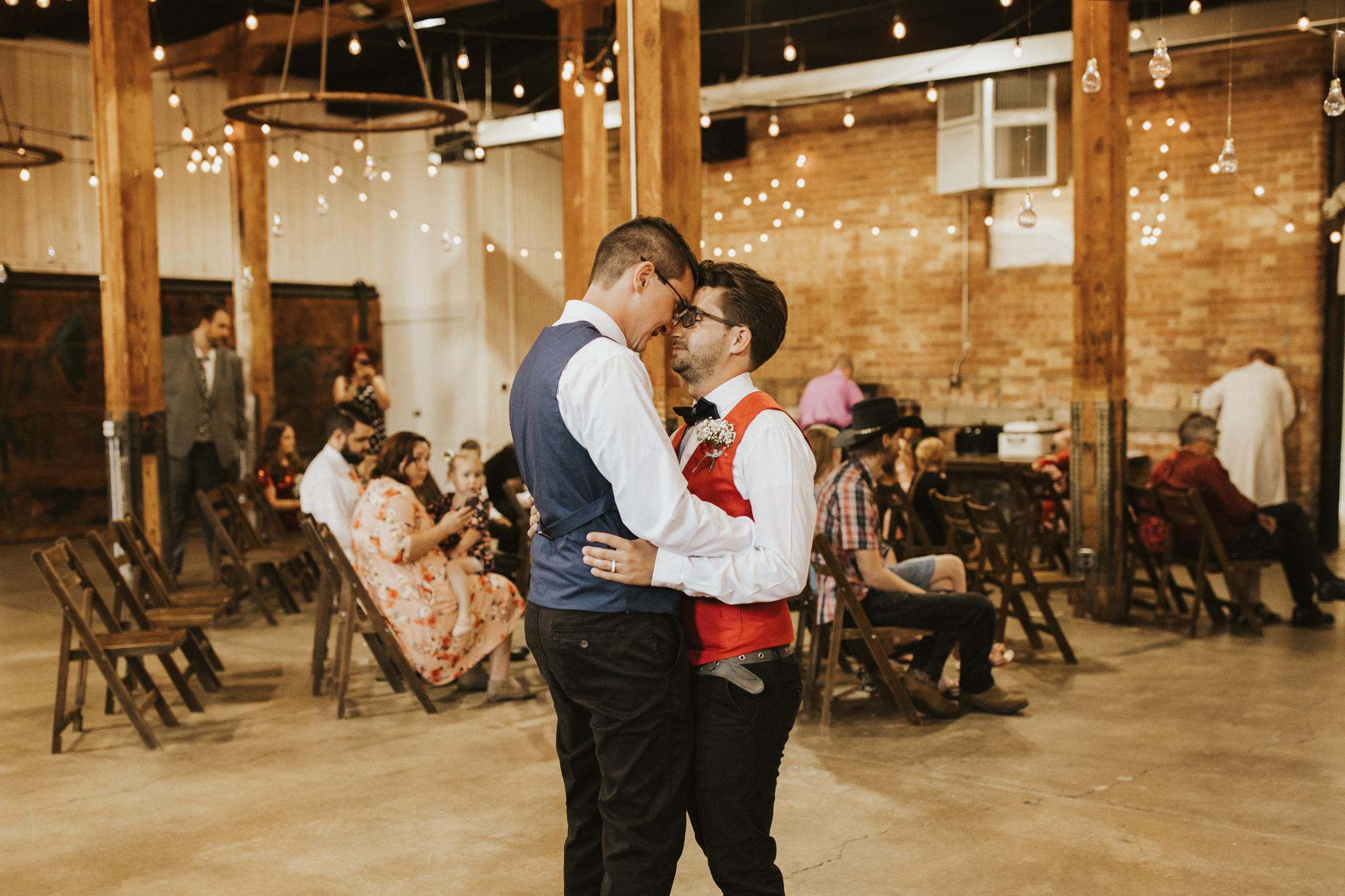 ryan.patrick.wedding-648.jpg