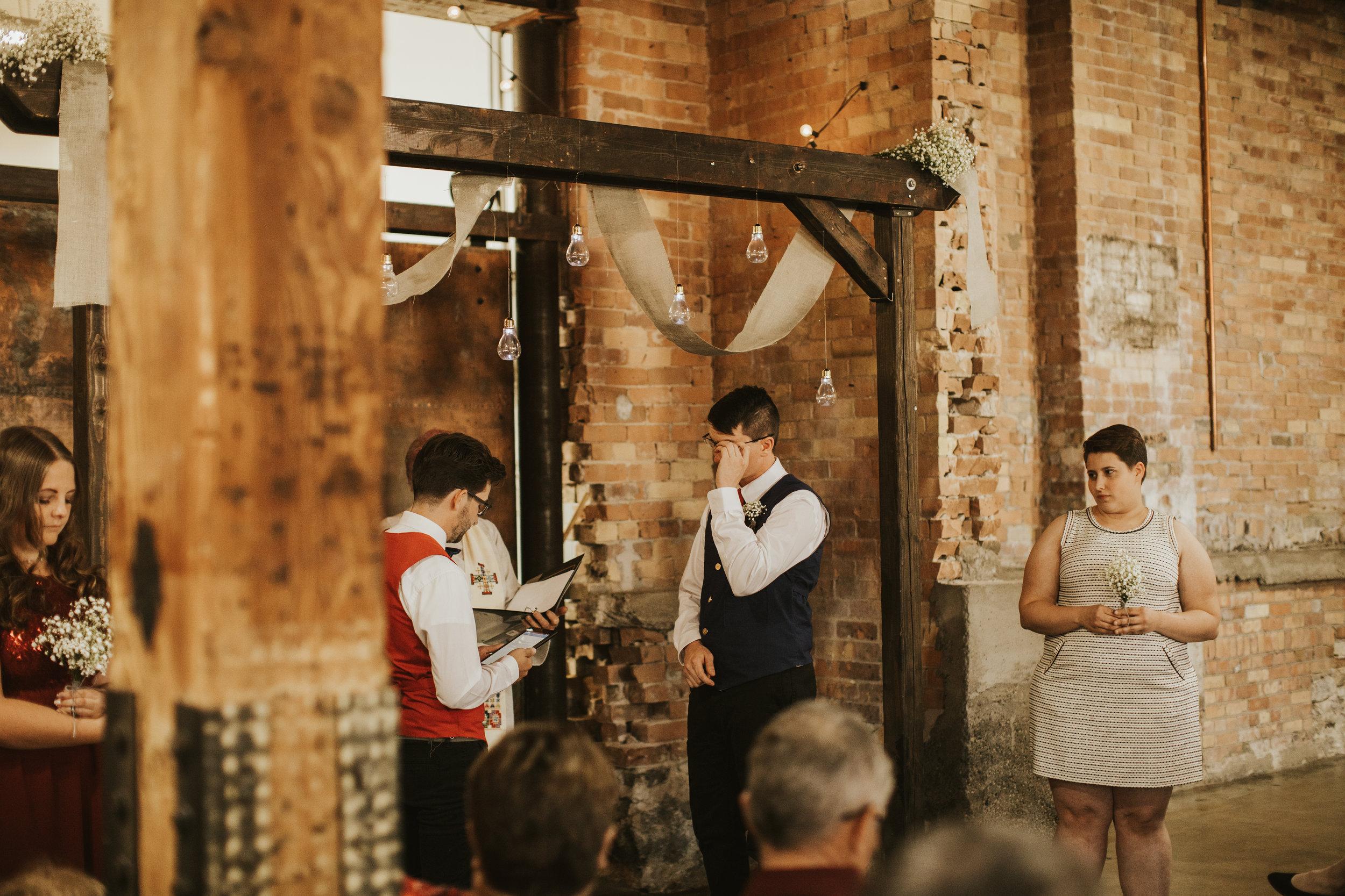 ryan.patrick.wedding-76.jpg