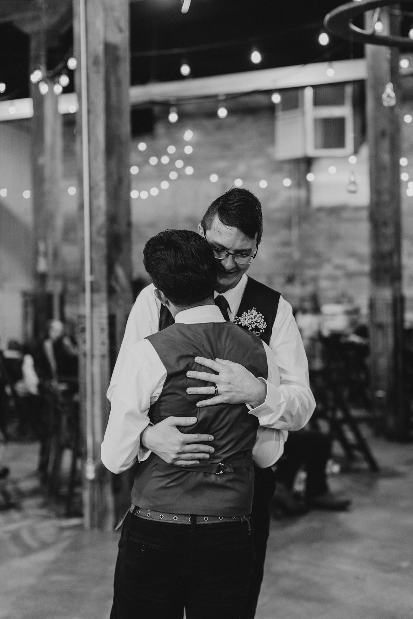 ryan.patrick.wedding-138.jpg