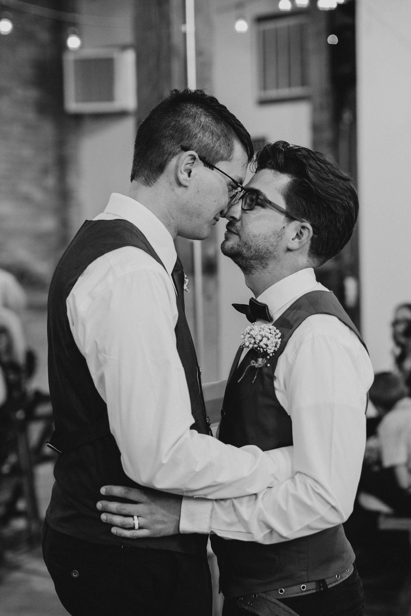 ryan.patrick.wedding-146.jpg