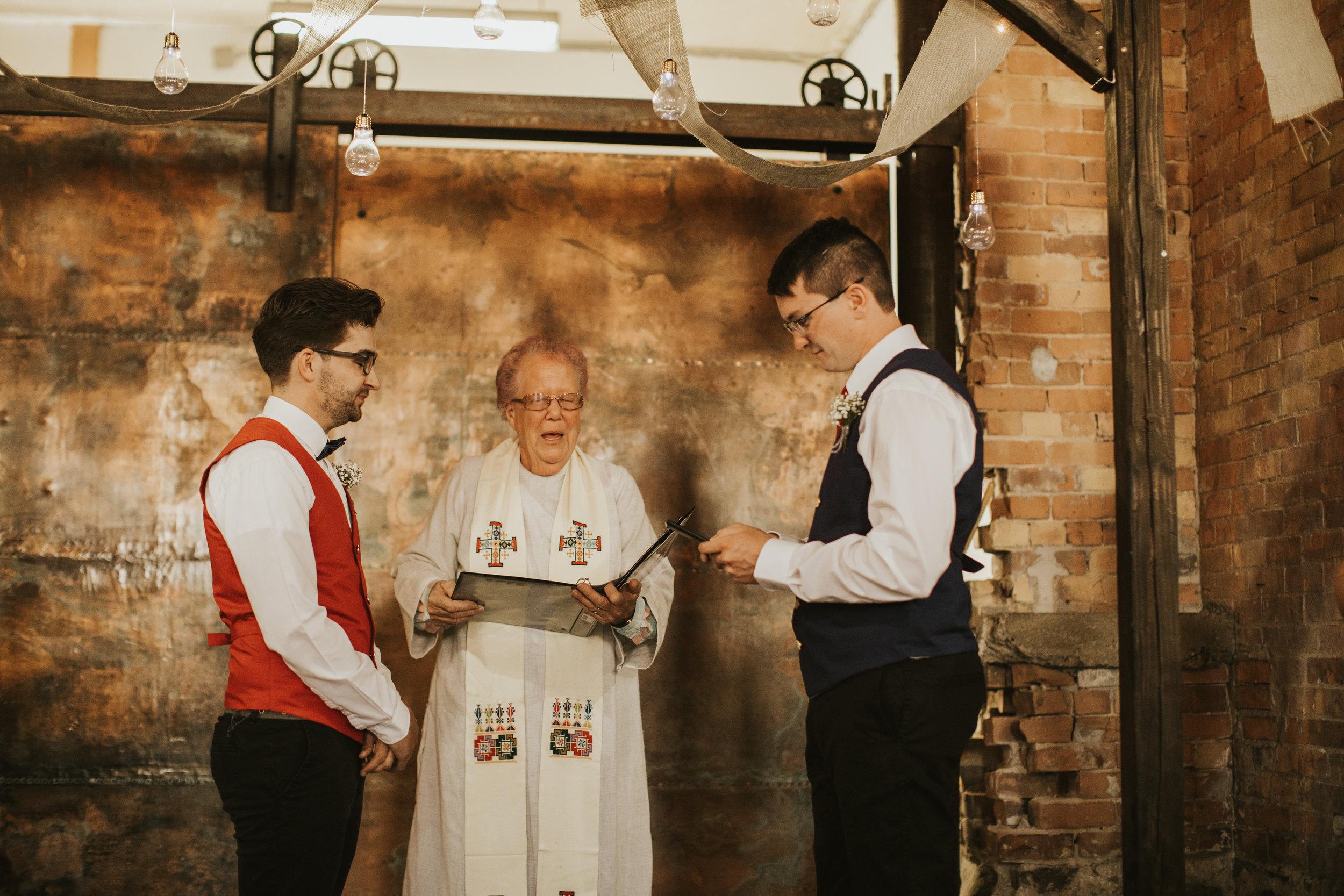 ryan.patrick.wedding-83.jpg