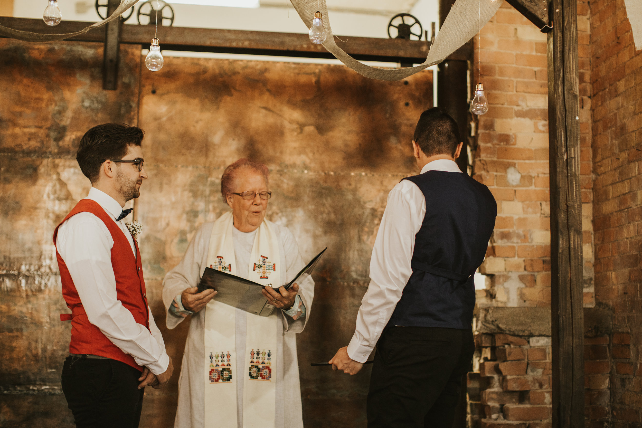 ryan.patrick.wedding-86.jpg