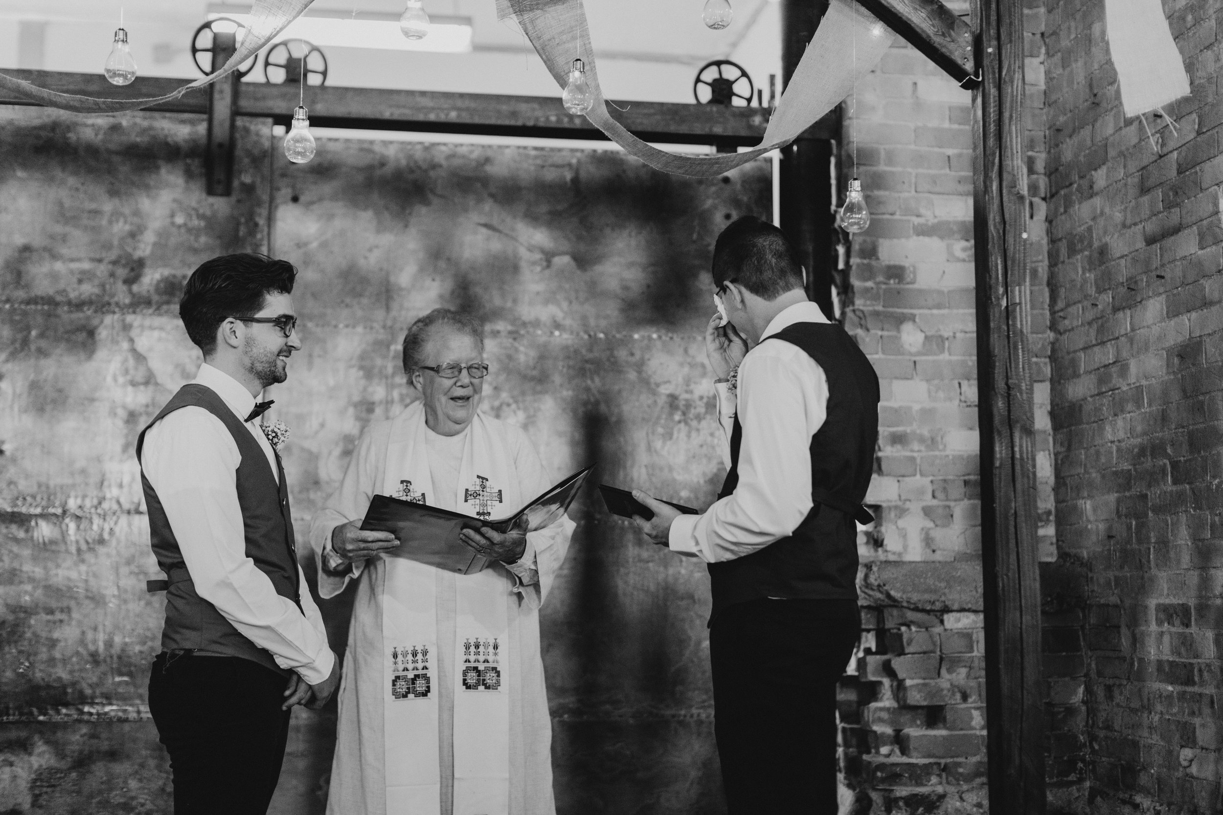 ryan.patrick.wedding-90.jpg