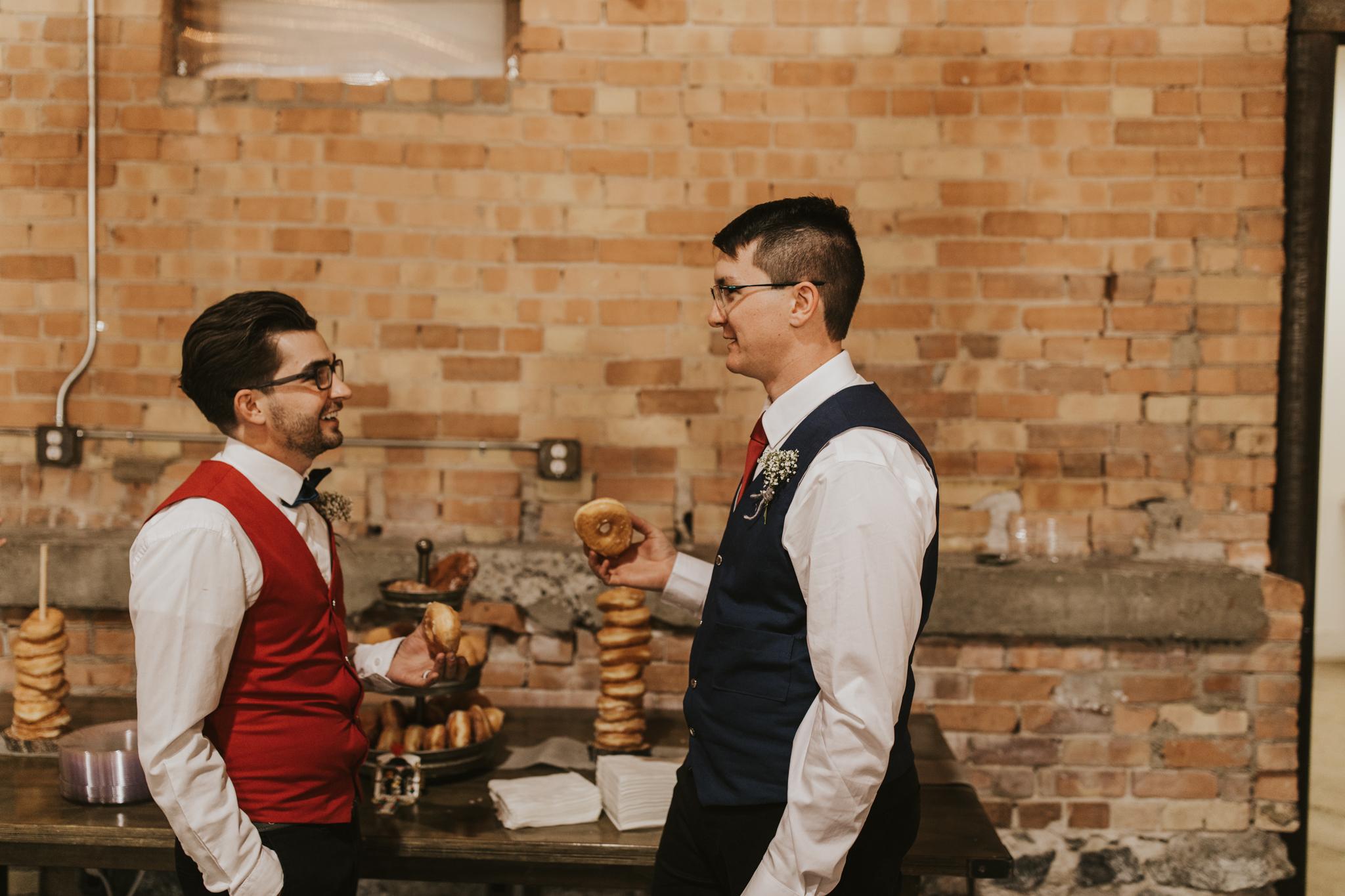 ryan.patrick.wedding-958.jpg