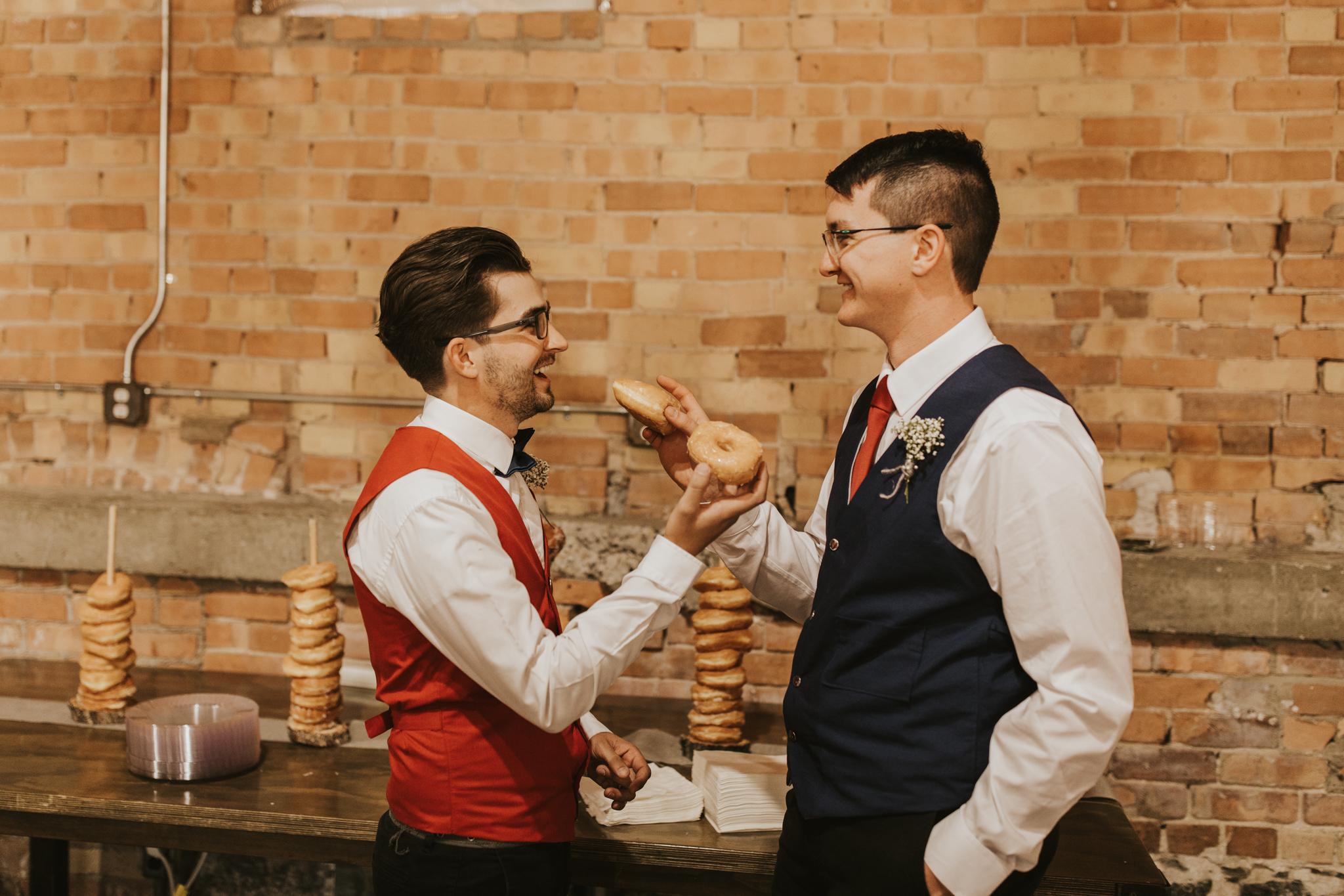 ryan.patrick.wedding-976.jpg