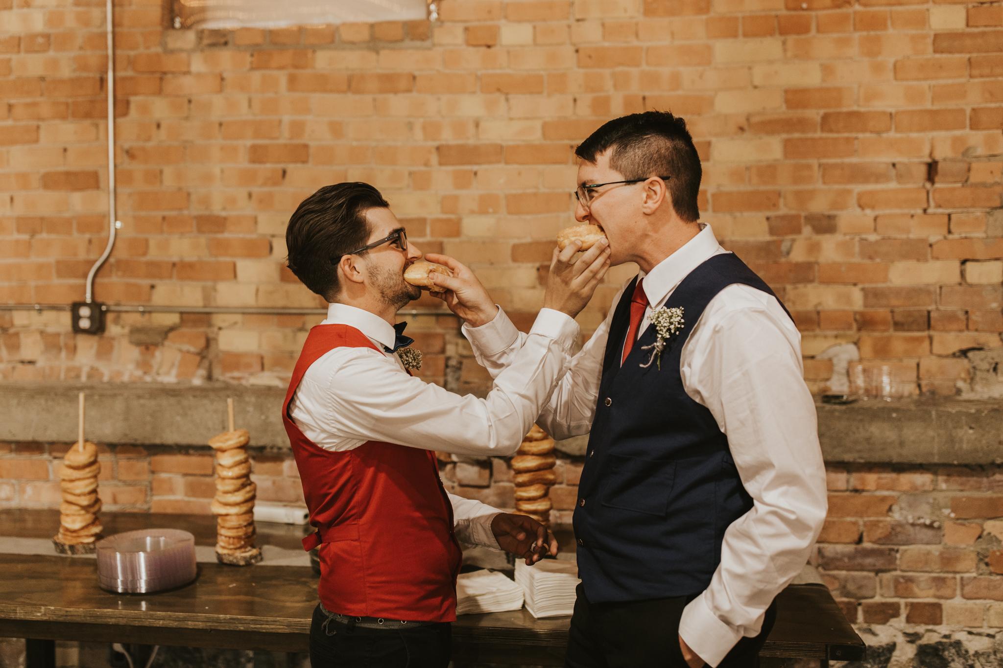 ryan.patrick.wedding-981.jpg