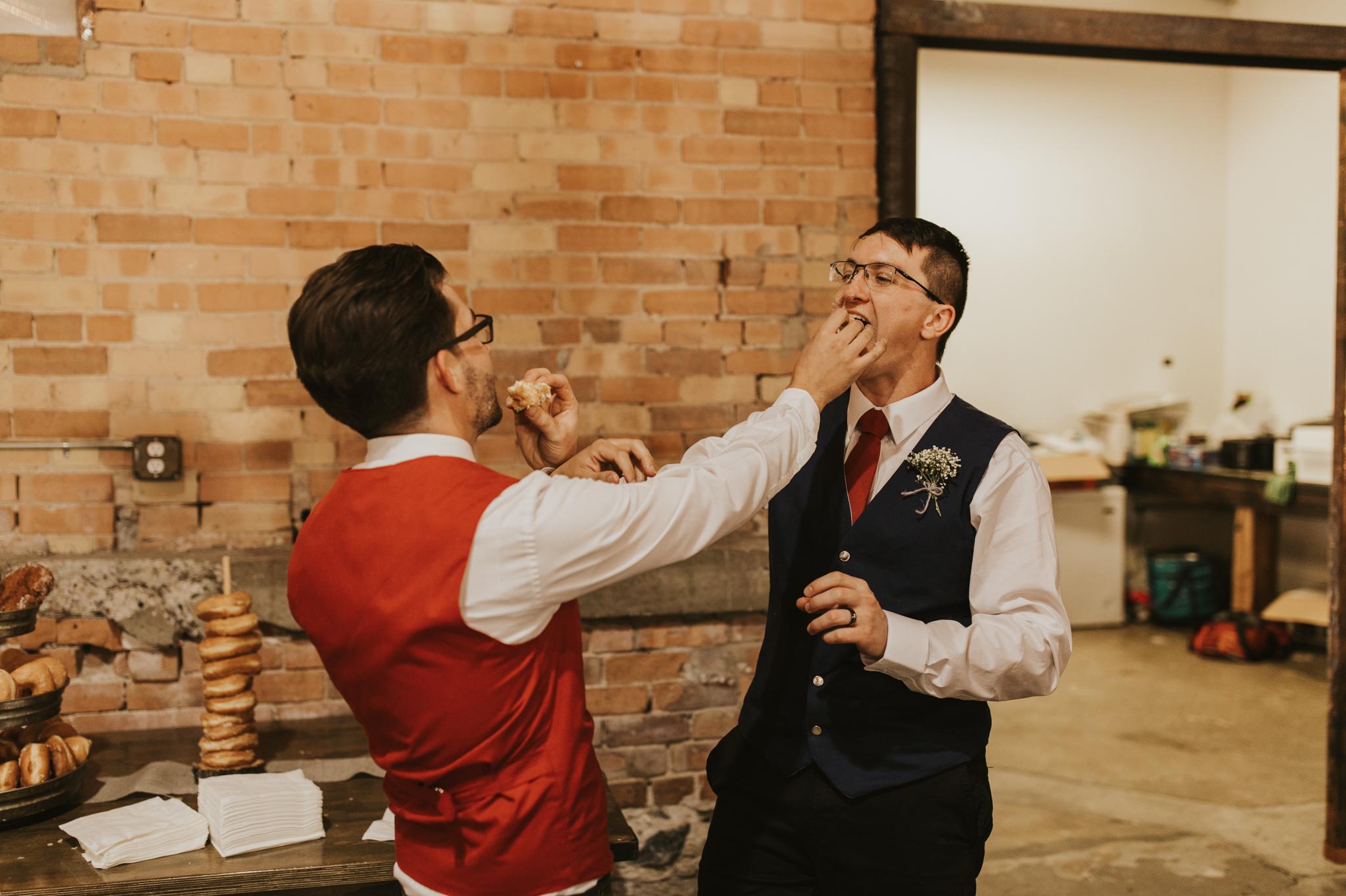 ryan.patrick.wedding-1011.jpg