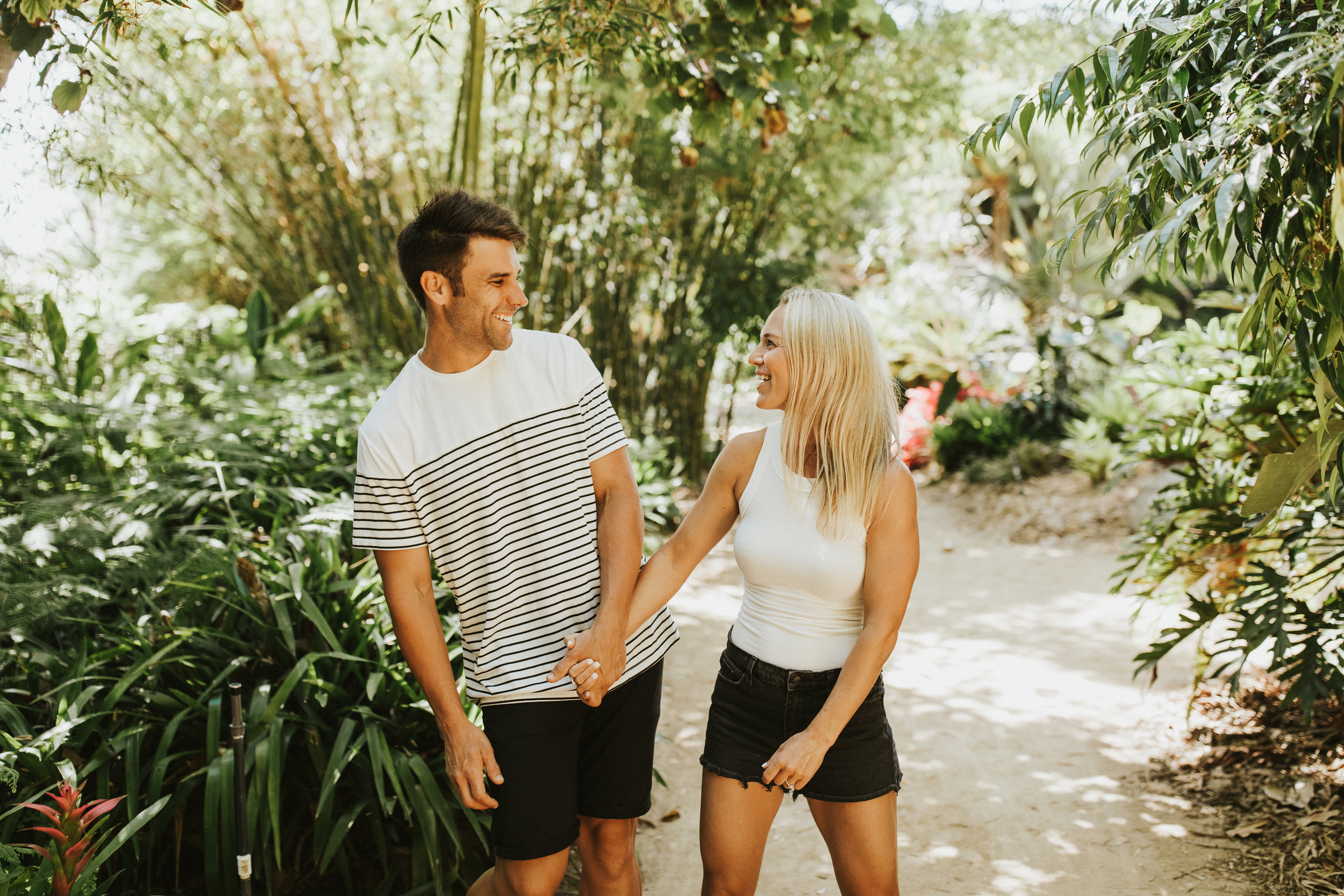 Topher.Katie.Couplessession-1.jpg