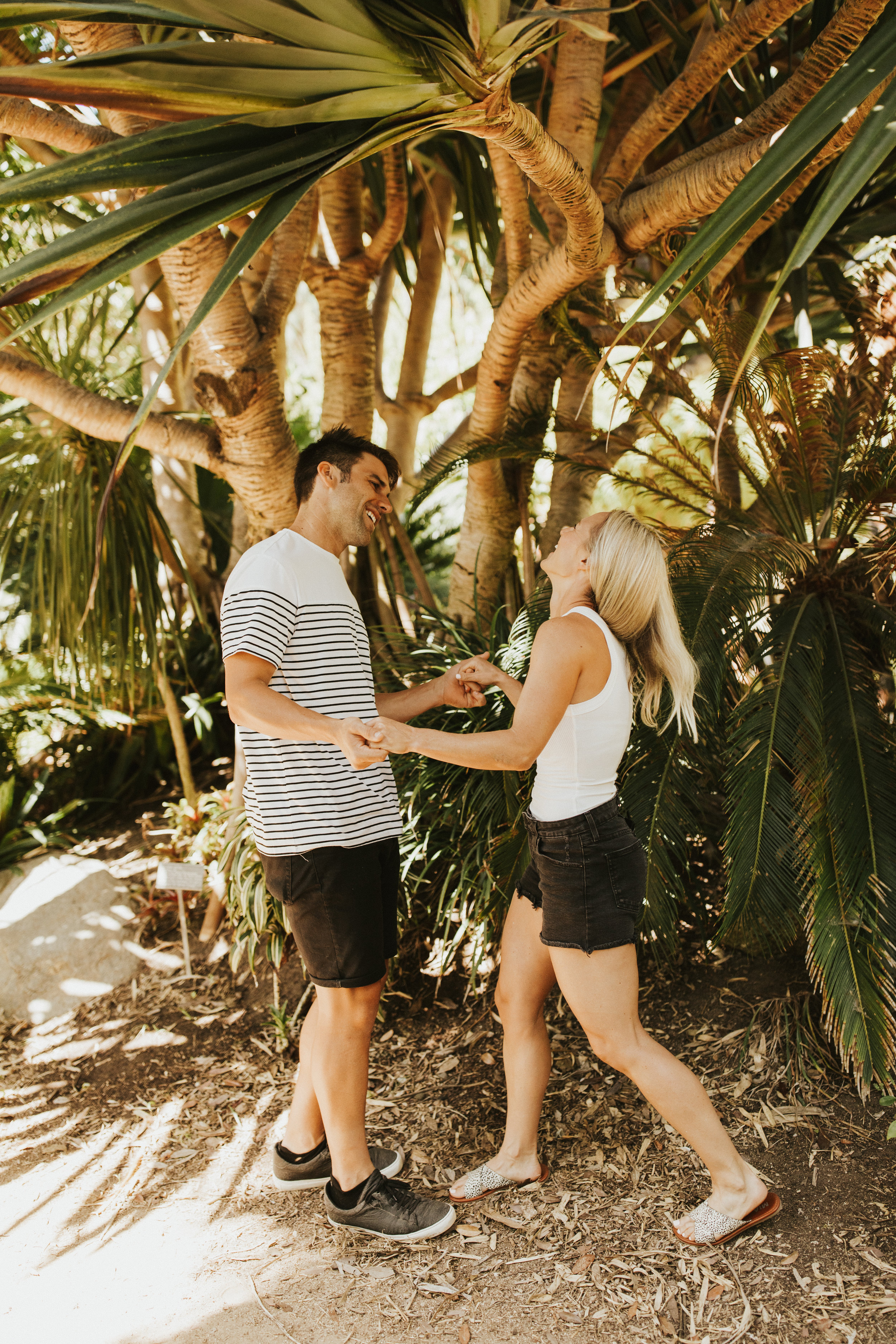 Topher.Katie.Couplessession-5.jpg