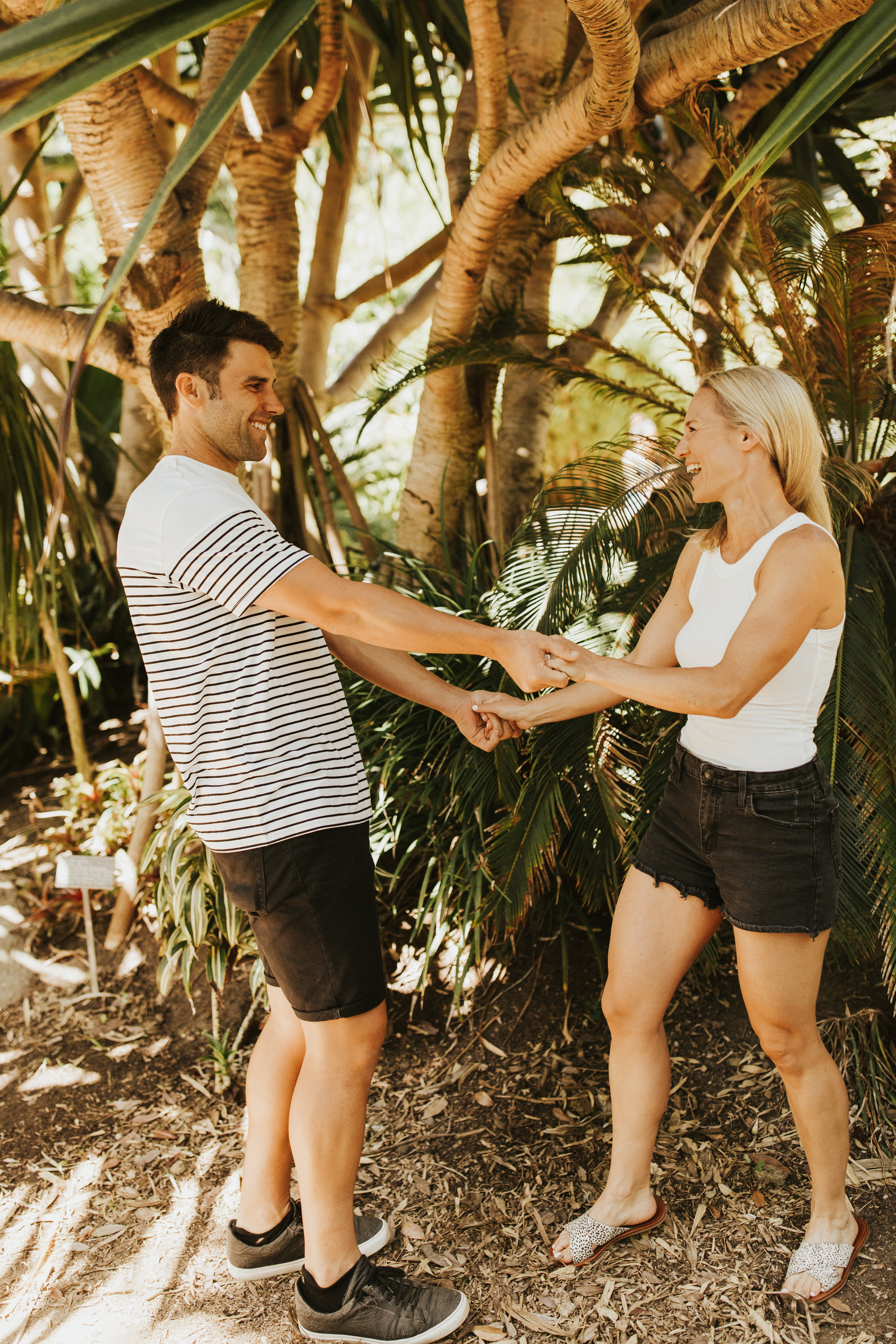 Topher.Katie.Couplessession-6.jpg