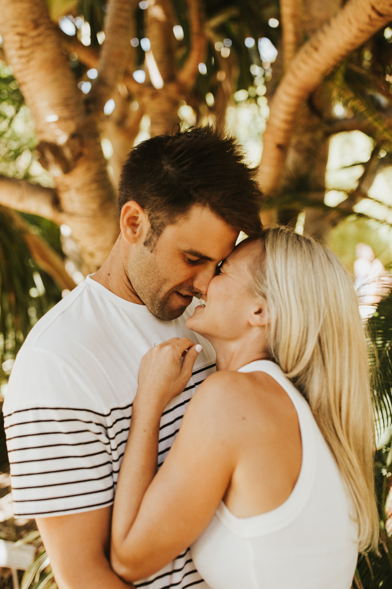 Topher.Katie.Couplessession-29.jpg