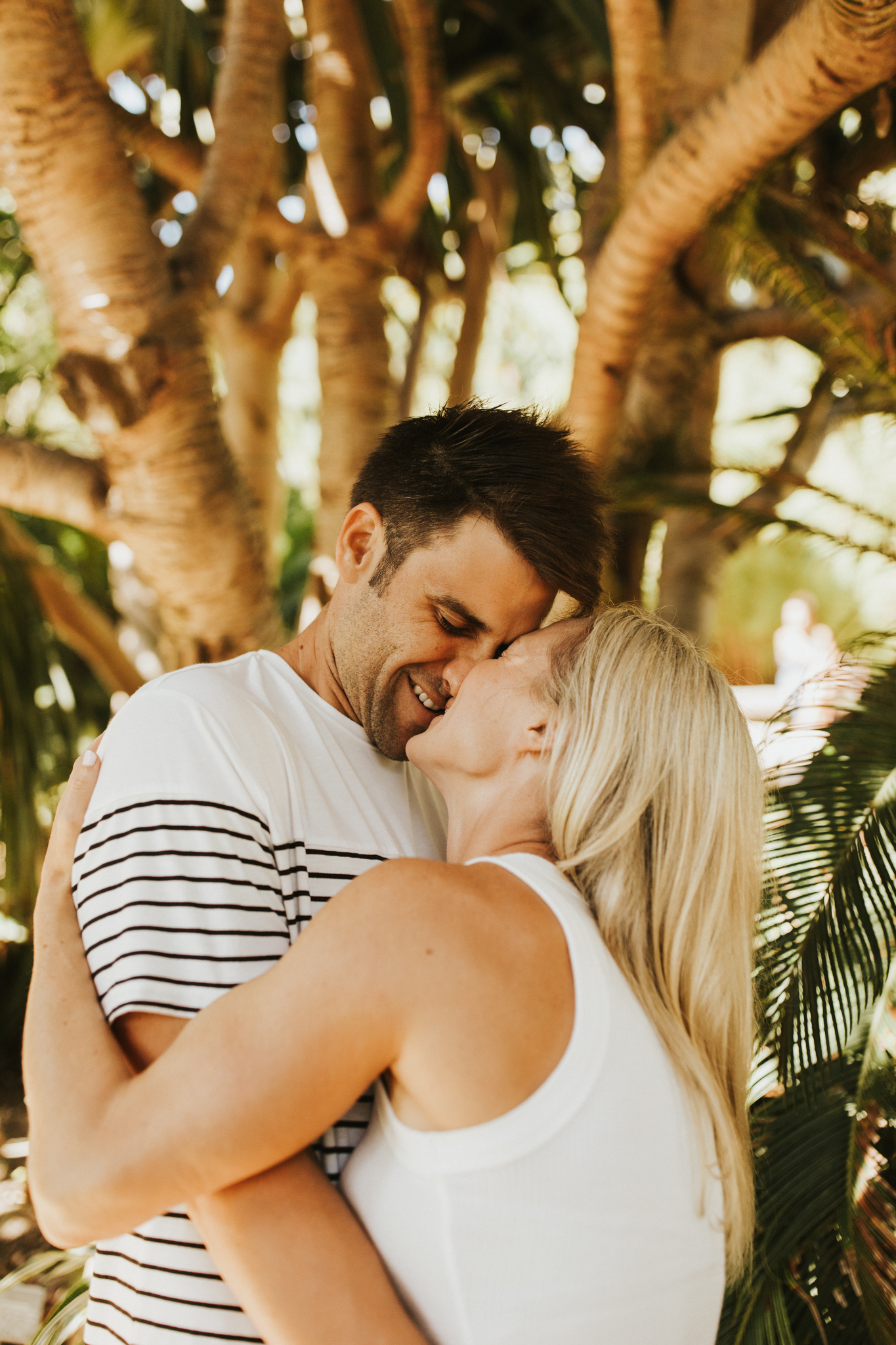 Topher.Katie.Couplessession-34.jpg