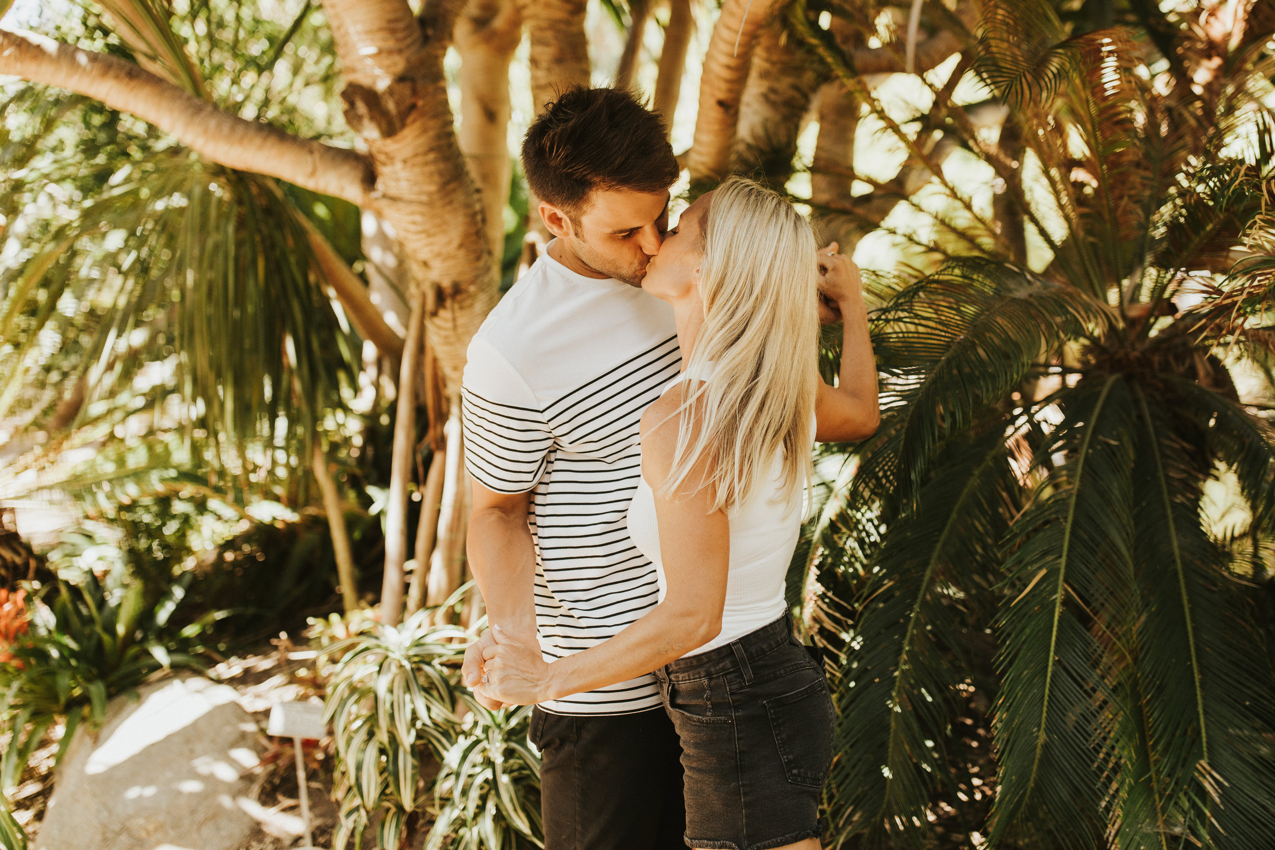 Topher.Katie.Couplessession-12.jpg
