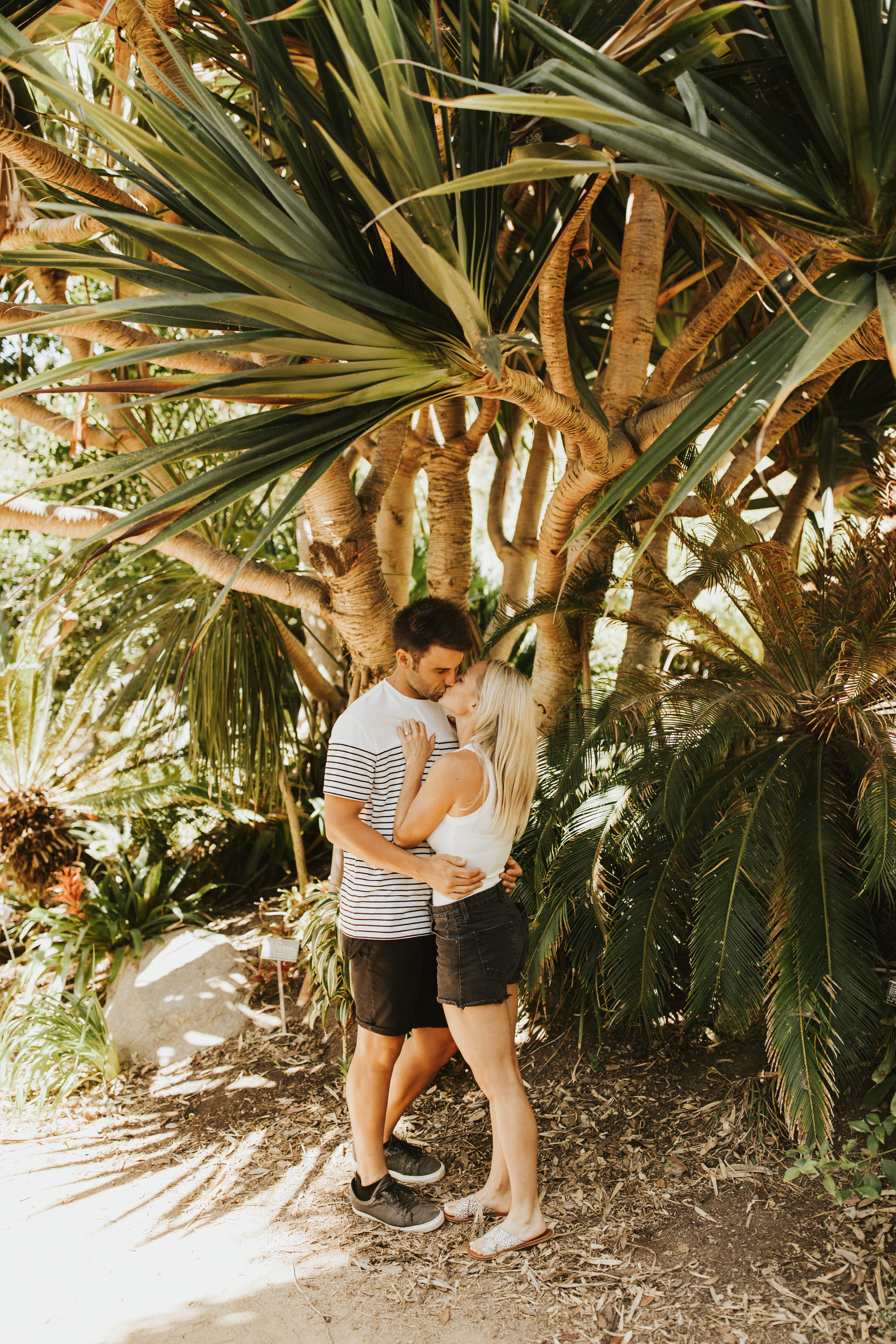 Topher.Katie.Couplessession-15.jpg