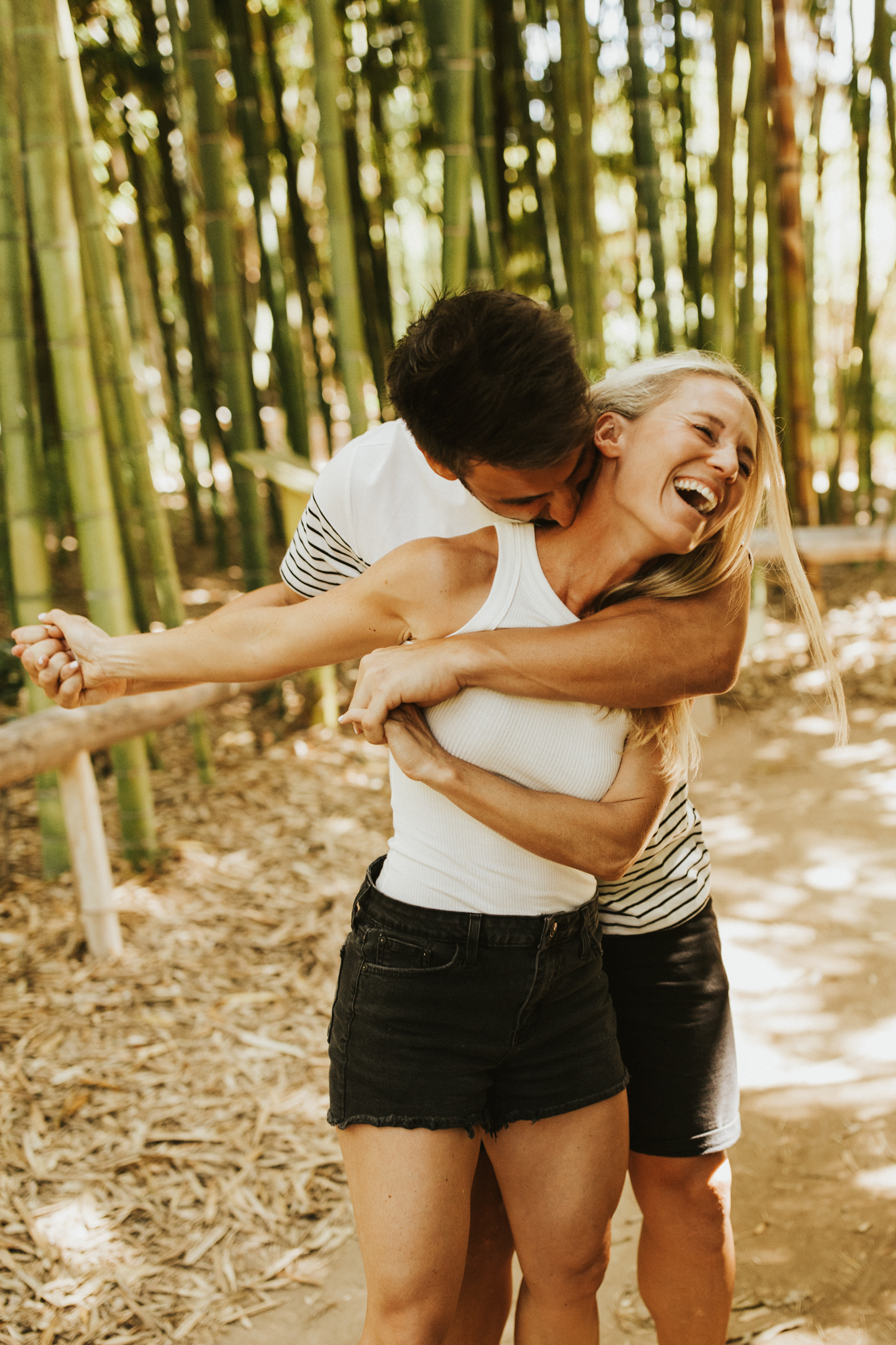 Topher.Katie.Couplessession-47.jpg