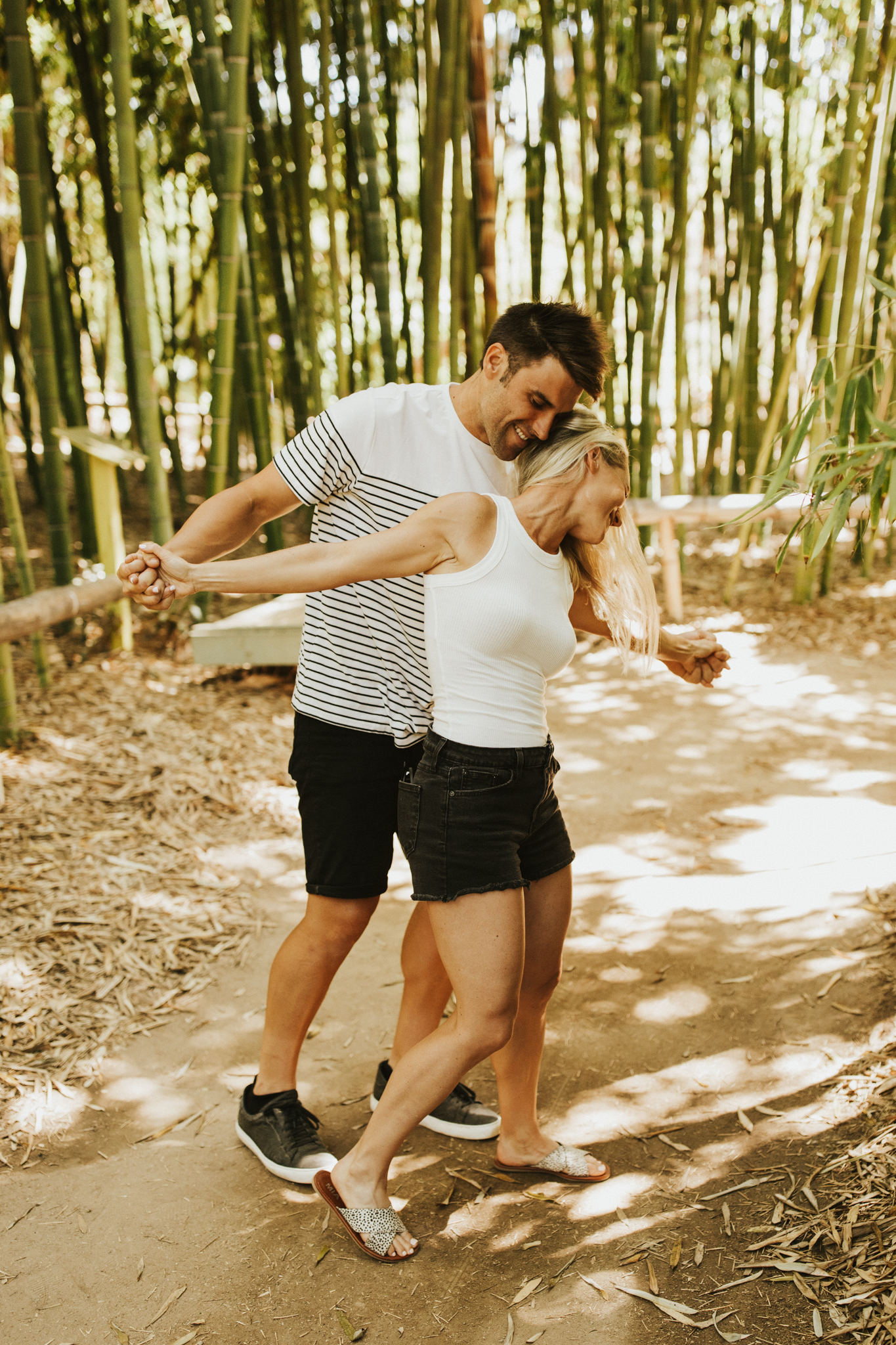 Topher.Katie.Couplessession-45.jpg