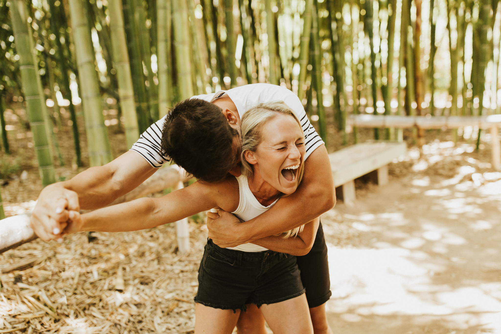 Topher.Katie.Couplessession-50.jpg