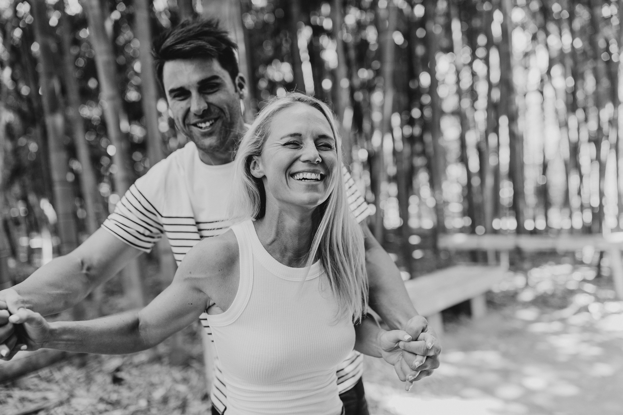 Topher.Katie.Couplessession-241.jpg