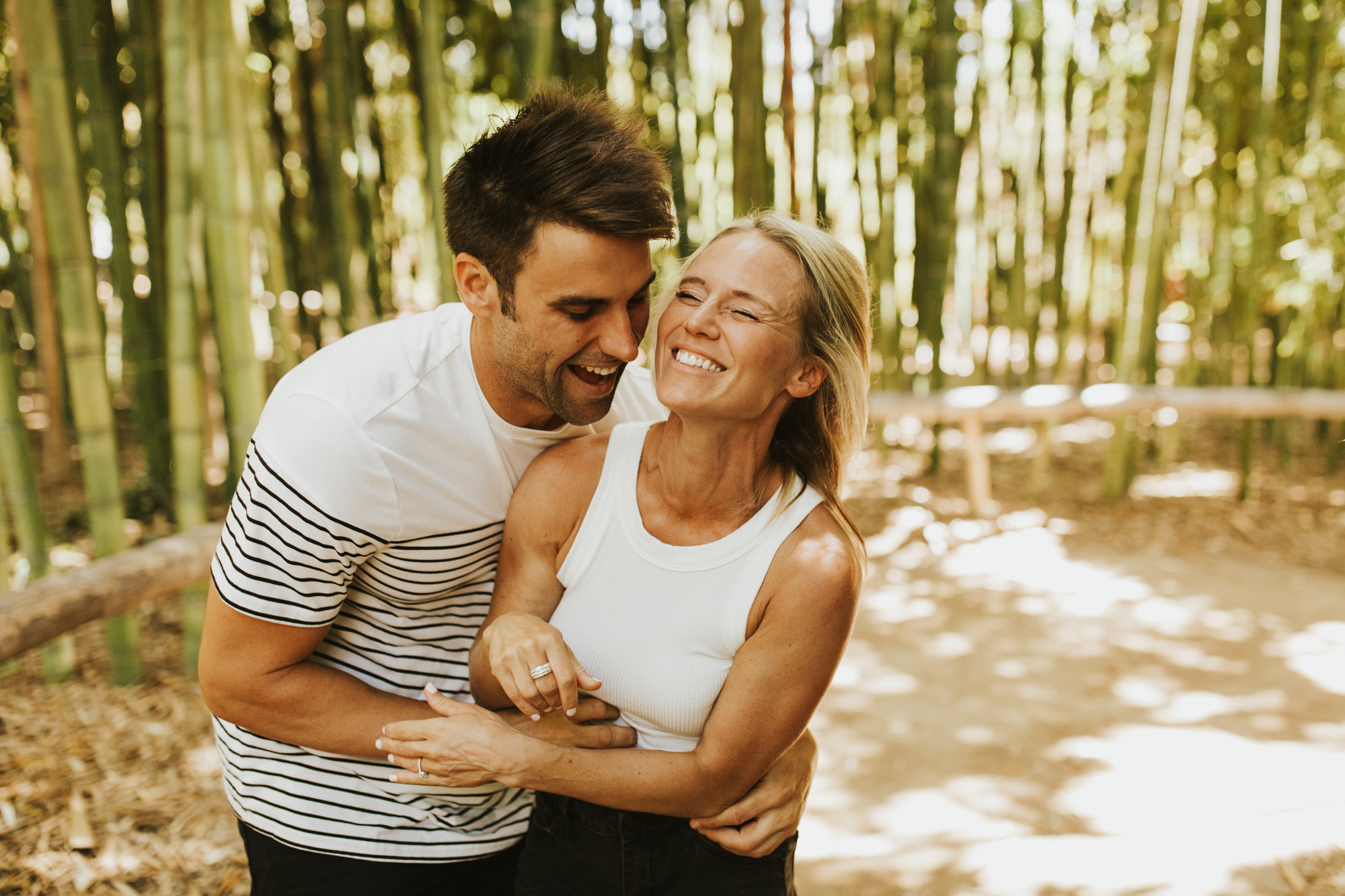 Topher.Katie.Couplessession-61.jpg