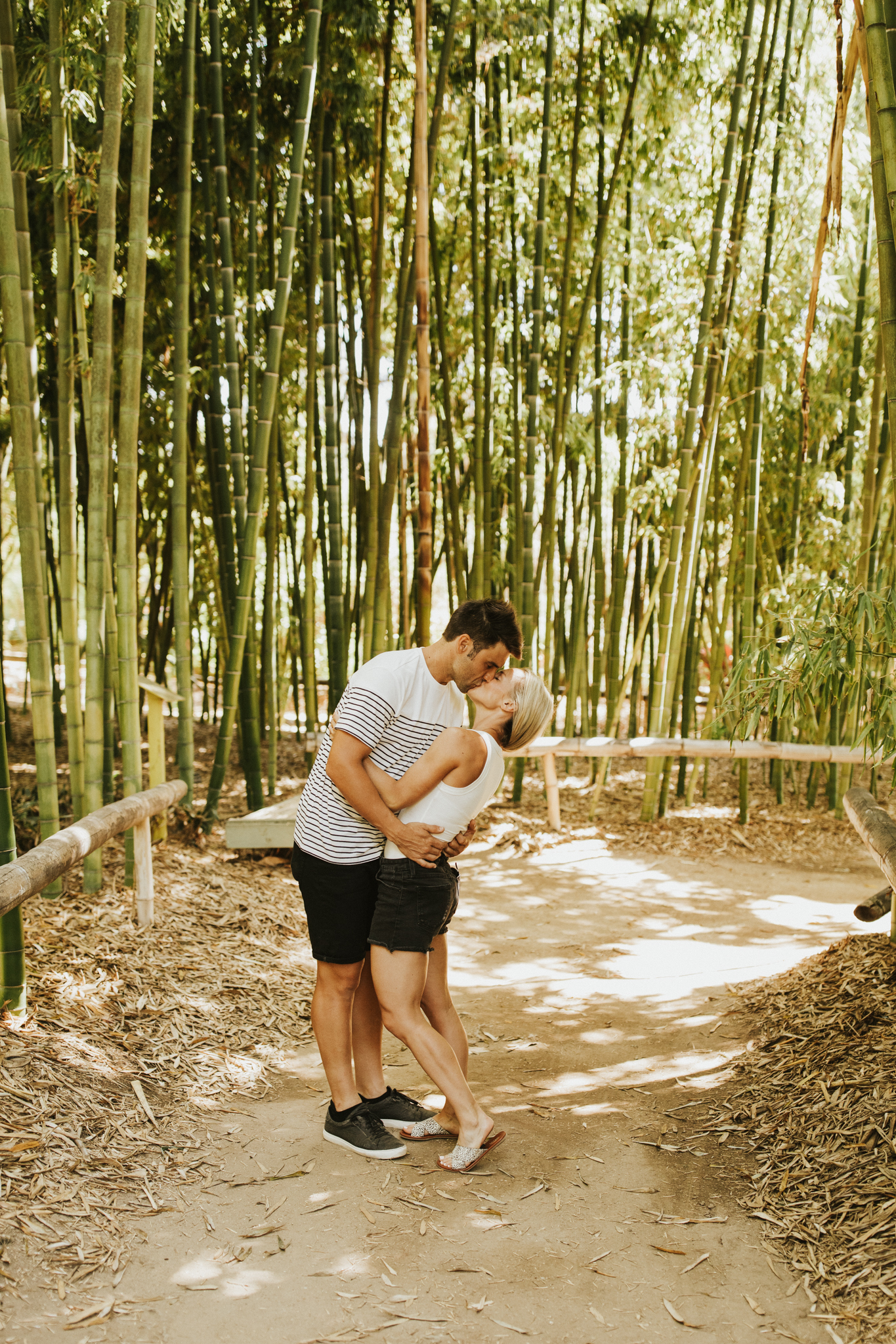 Topher.Katie.Couplessession-66.jpg