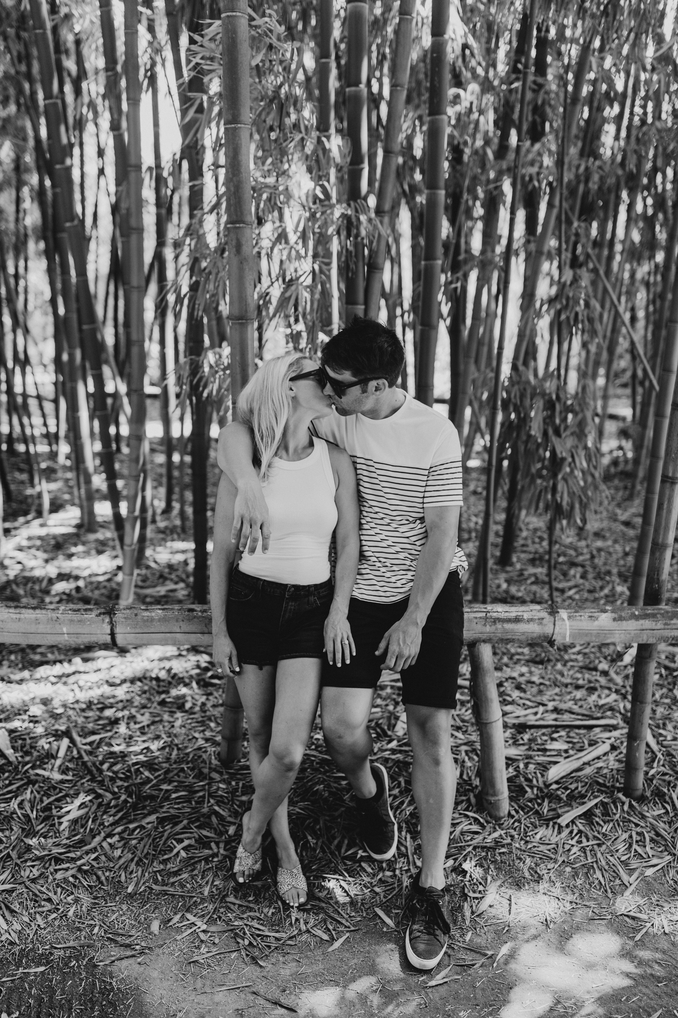 Topher.Katie.Couplessession-264.jpg