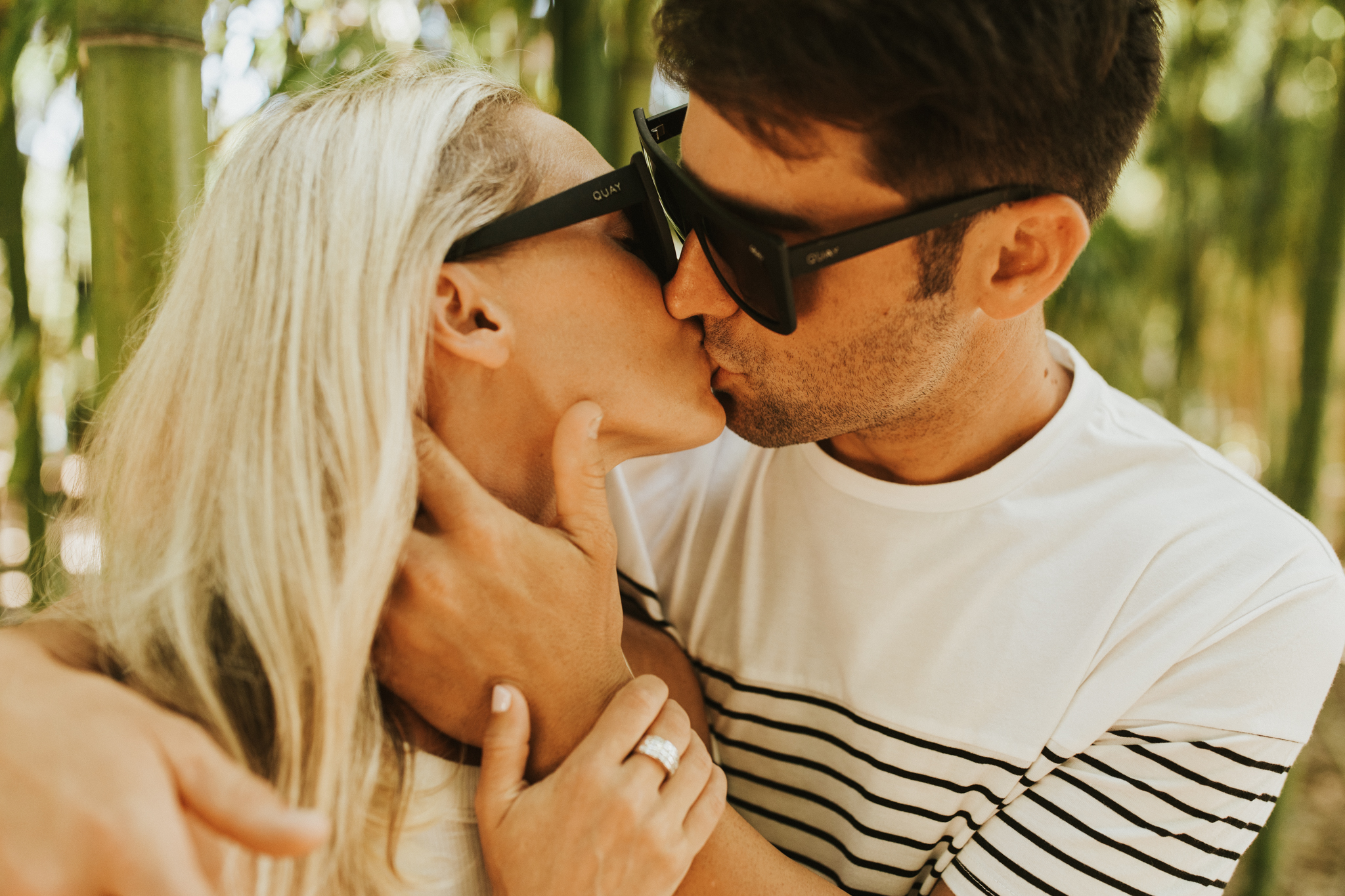 Topher.Katie.Couplessession-83.jpg
