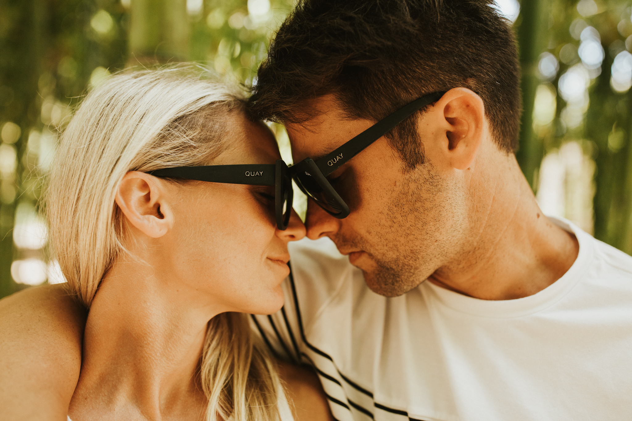 Topher.Katie.Couplessession-102.jpg