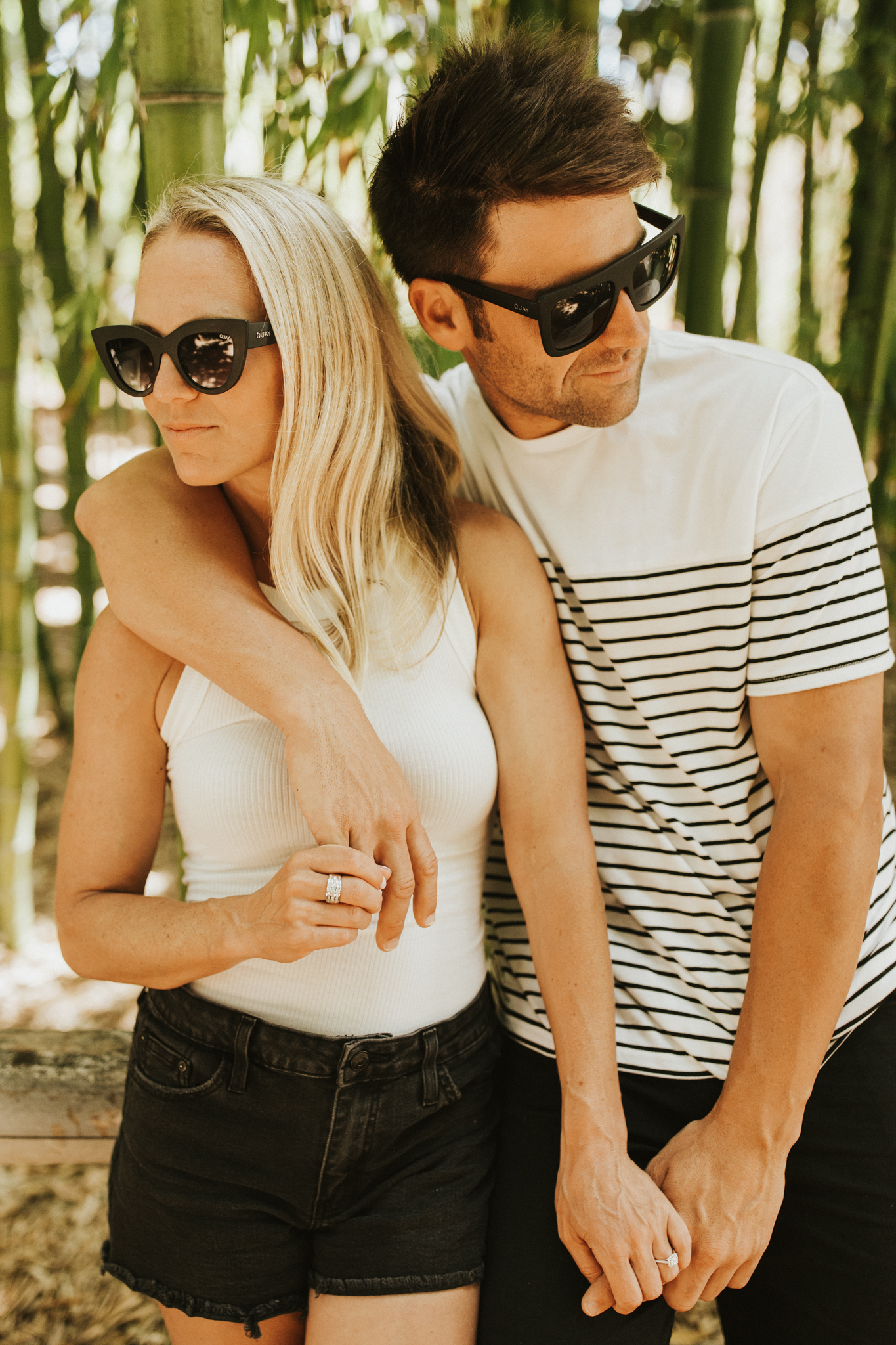 Topher.Katie.Couplessession-91.jpg