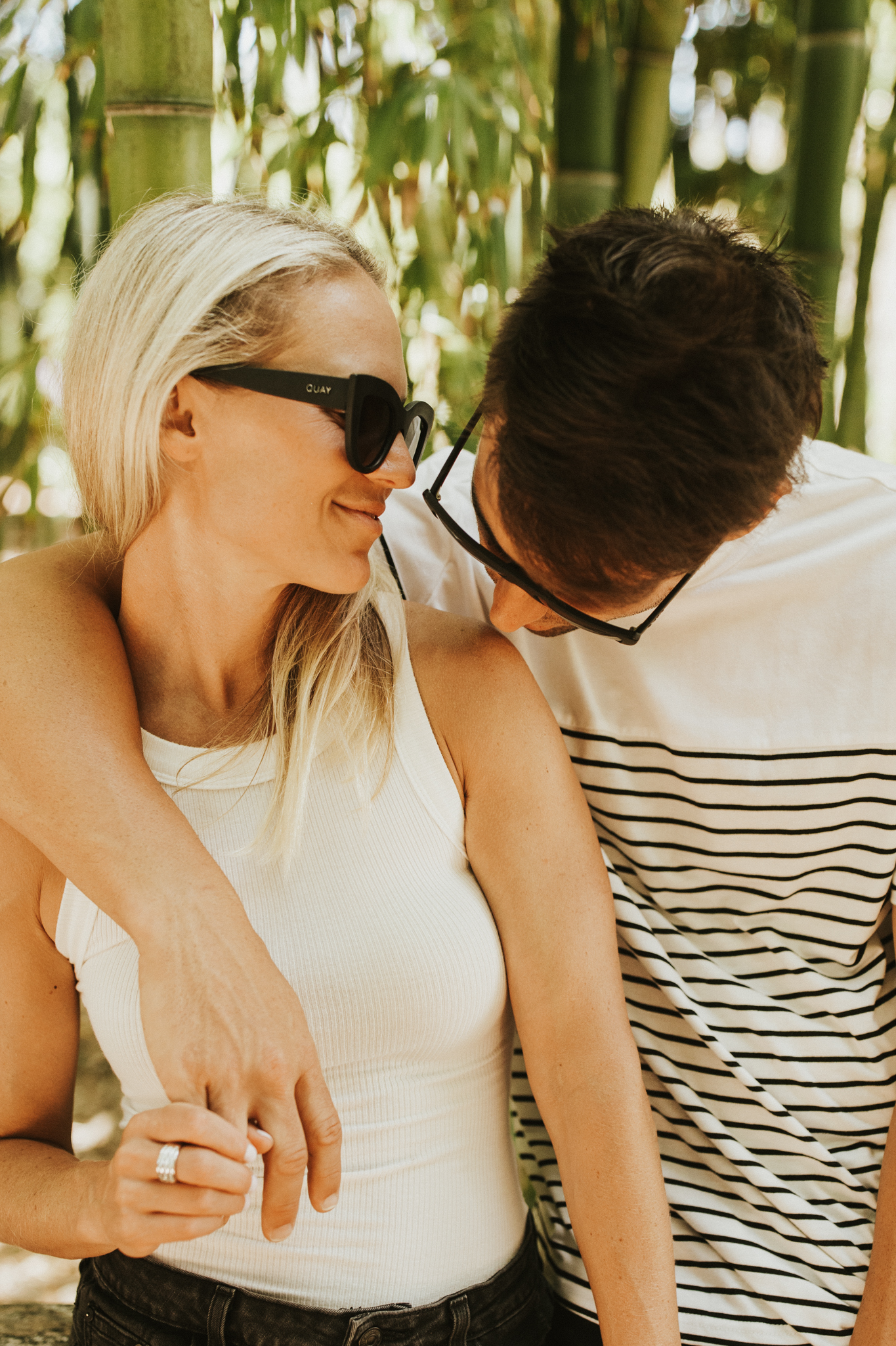 Topher.Katie.Couplessession-95.jpg