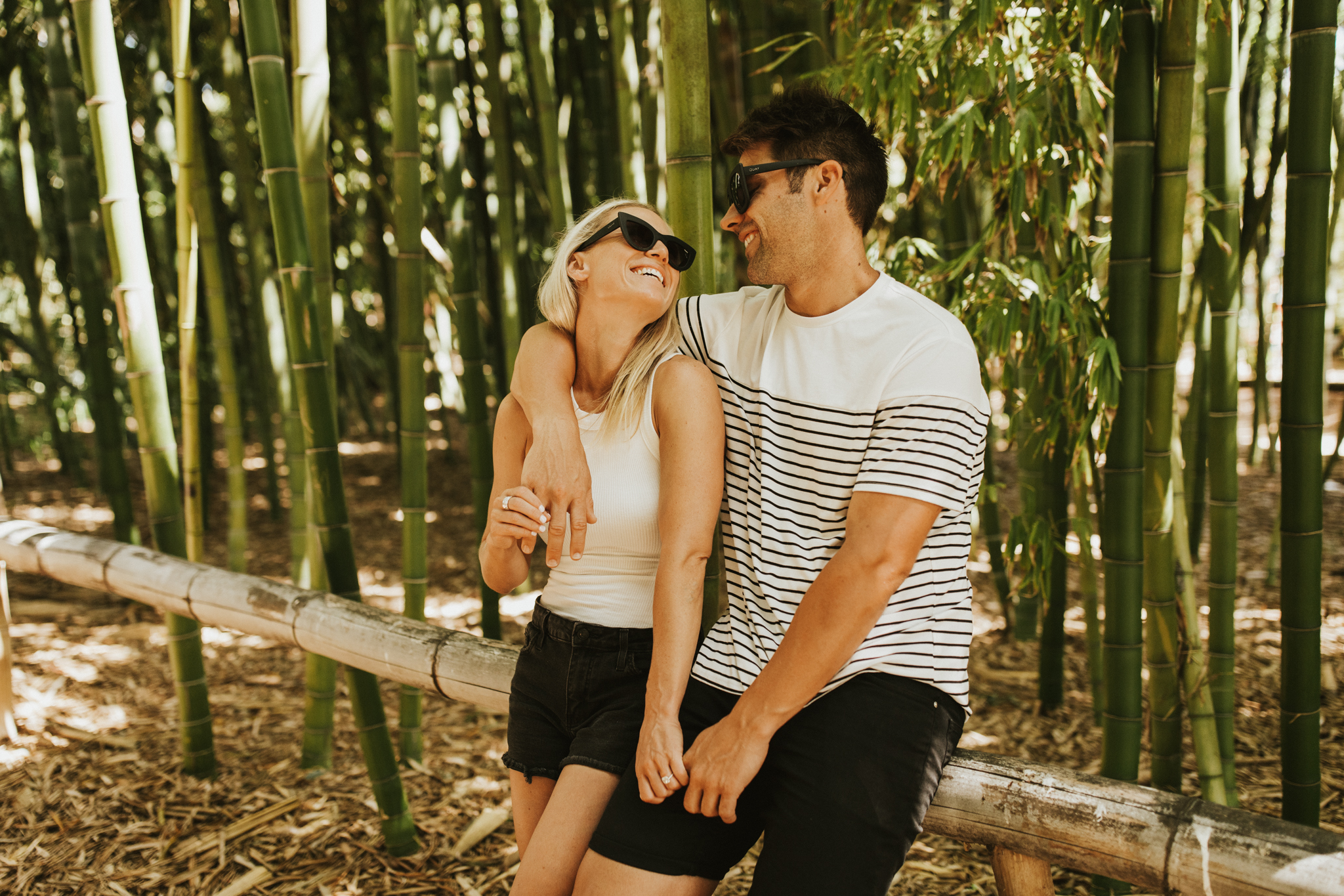 Topher.Katie.Couplessession-98.jpg