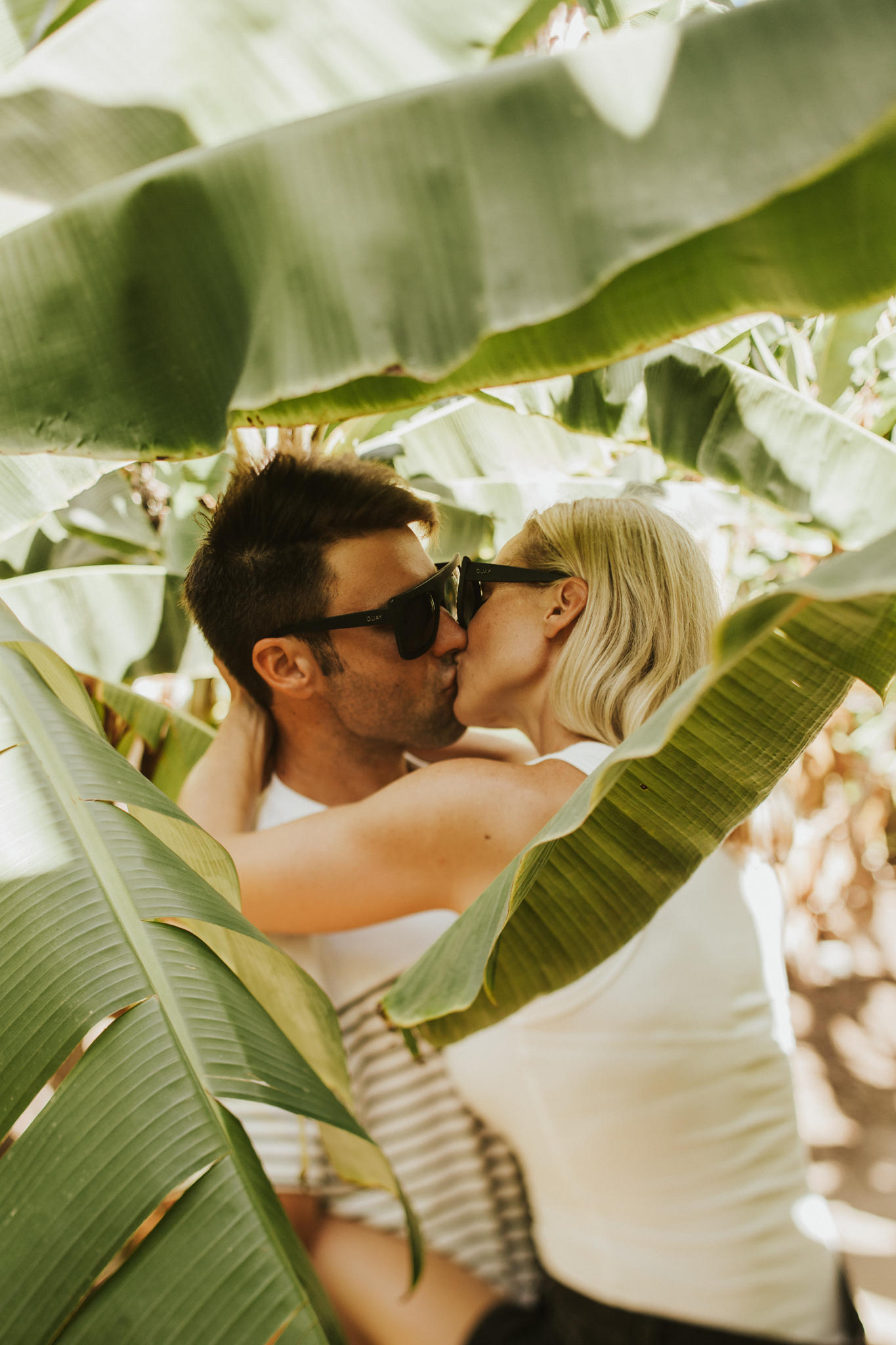 Topher.Katie.Couplessession-107.jpg