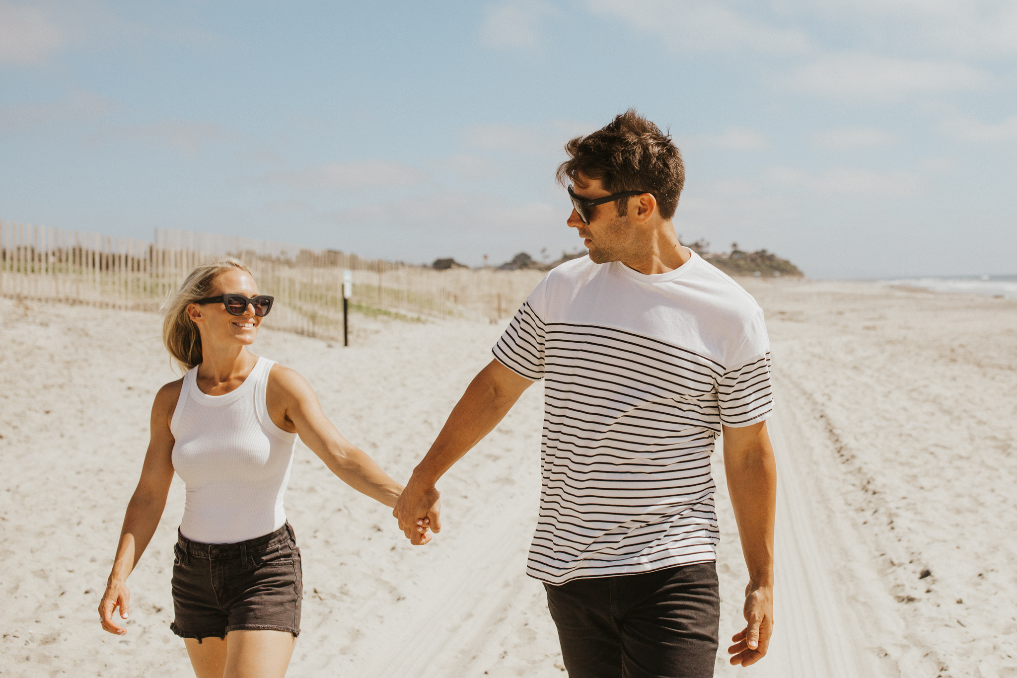 Topher.Katie.Couplessession-111.jpg
